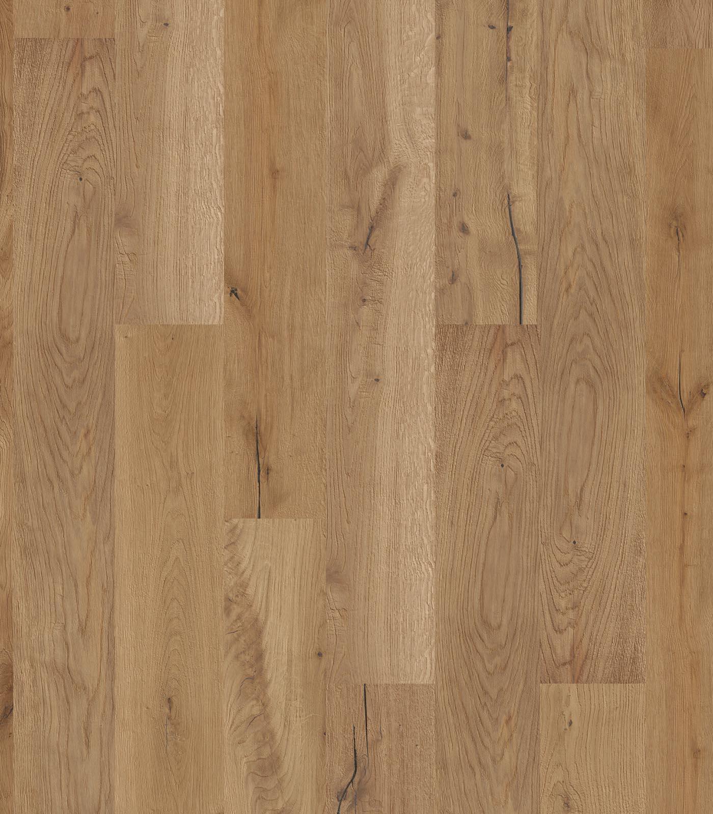 Grampians-Antique Collection-European Oak Floors-flat