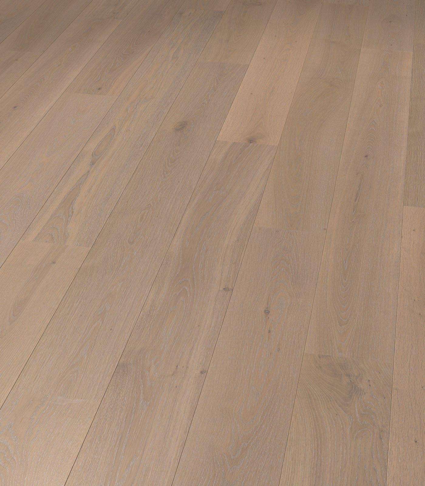 Moondust-European Oak Floors-Colors Collection-angle