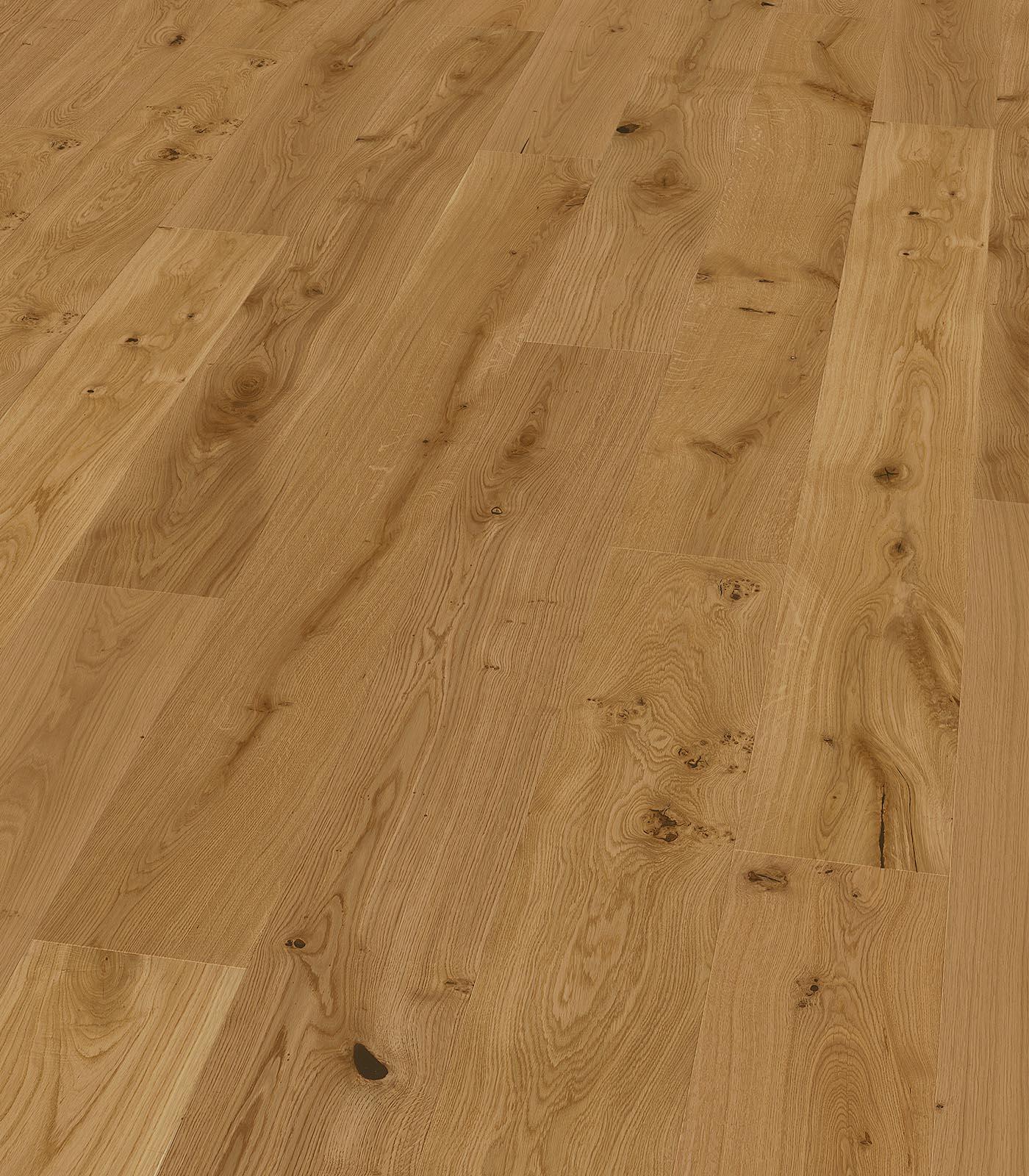 Lifestyle-European-Oak-grading-floors-angle
