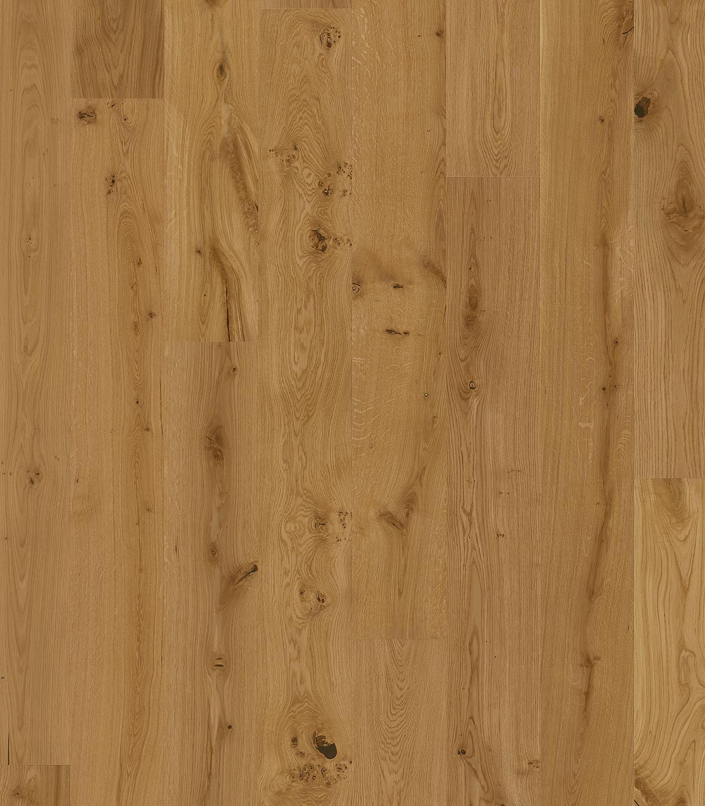 Lifestyle-European-Oak-grading-floors-flat