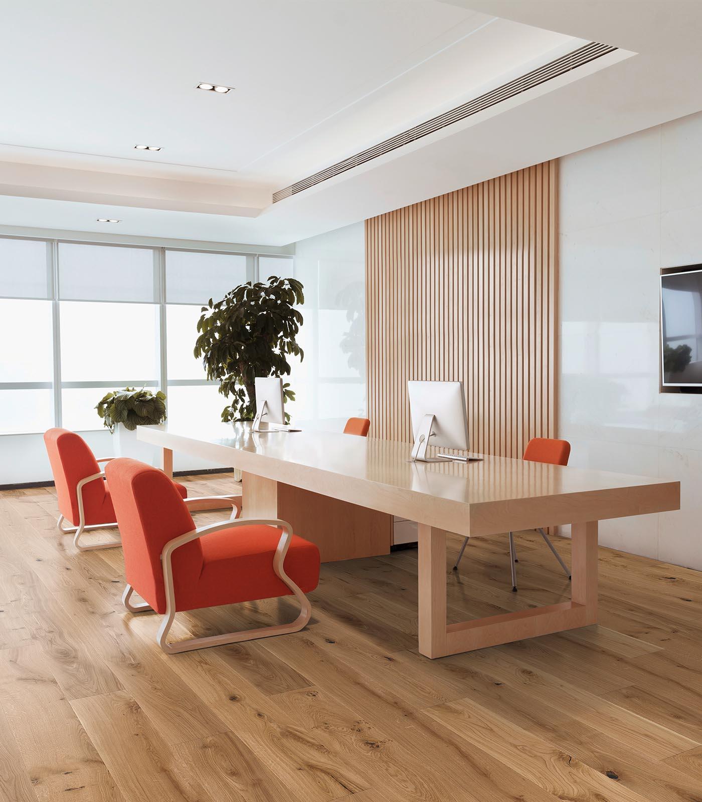 Lifestyle-European-Oak-grading-floors-room