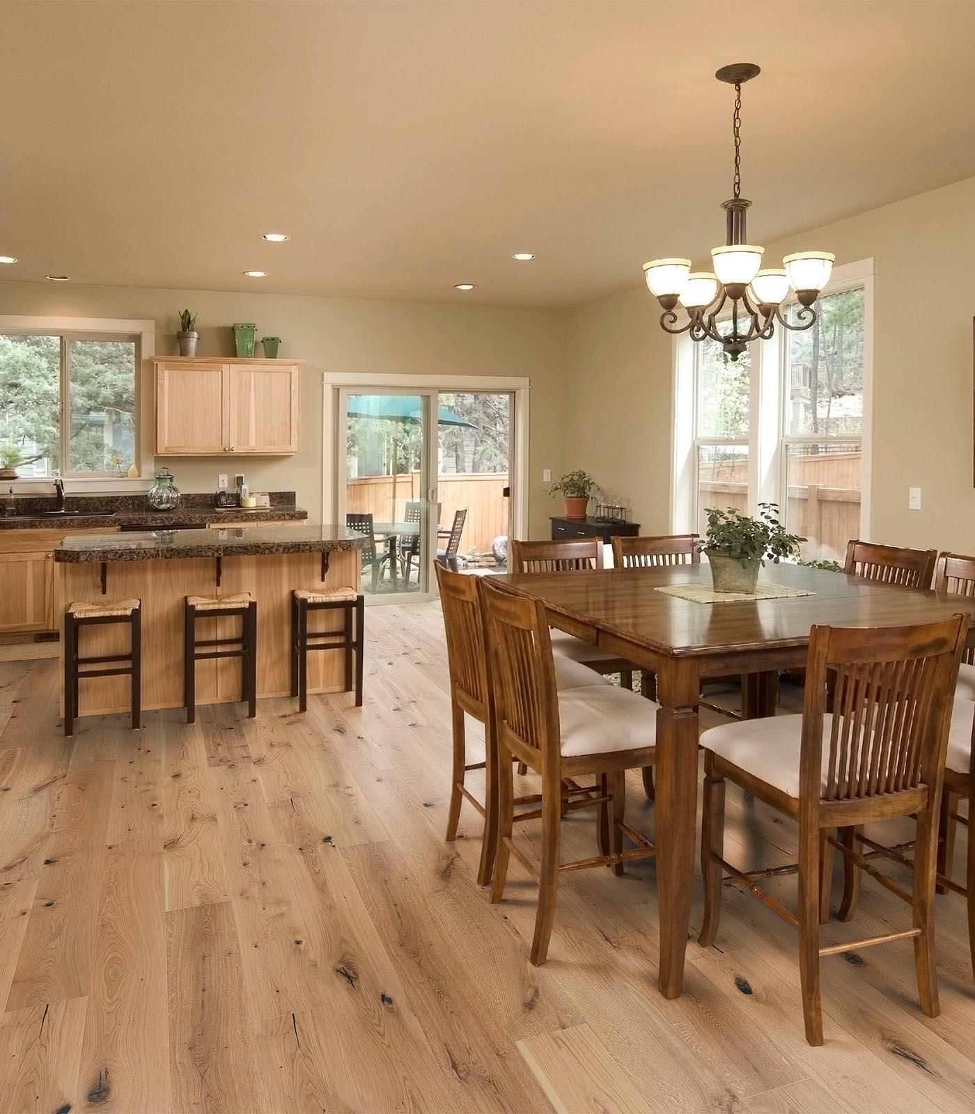 Oak Antique- Antique-grading-of-European-Oak-floors-Forestry-Timber- Room