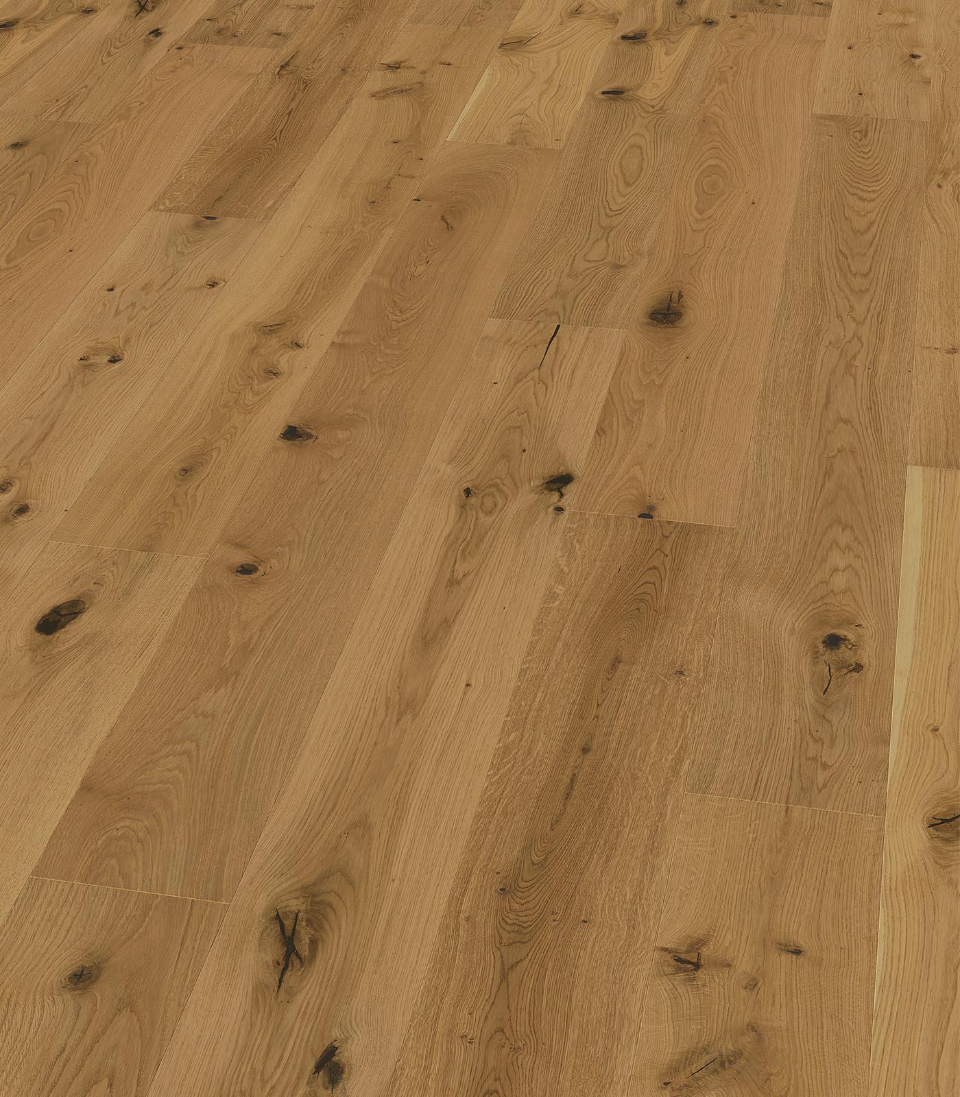 Oak Antique- Antique-grading-of-European-Oak-floors-Forestry-Timber-angle