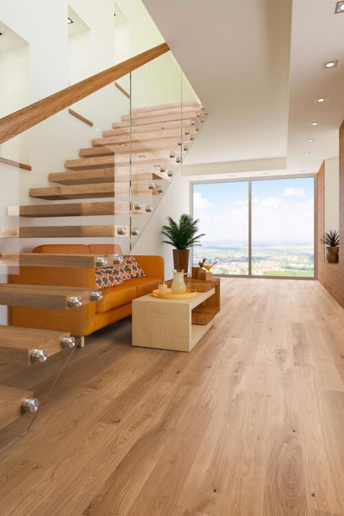 Classic-European-Oak-floors-Origins-room