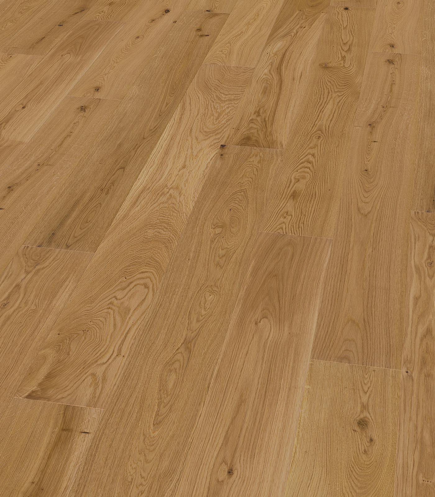 European-Oak-rustic-floors-Origins-Collection-angle