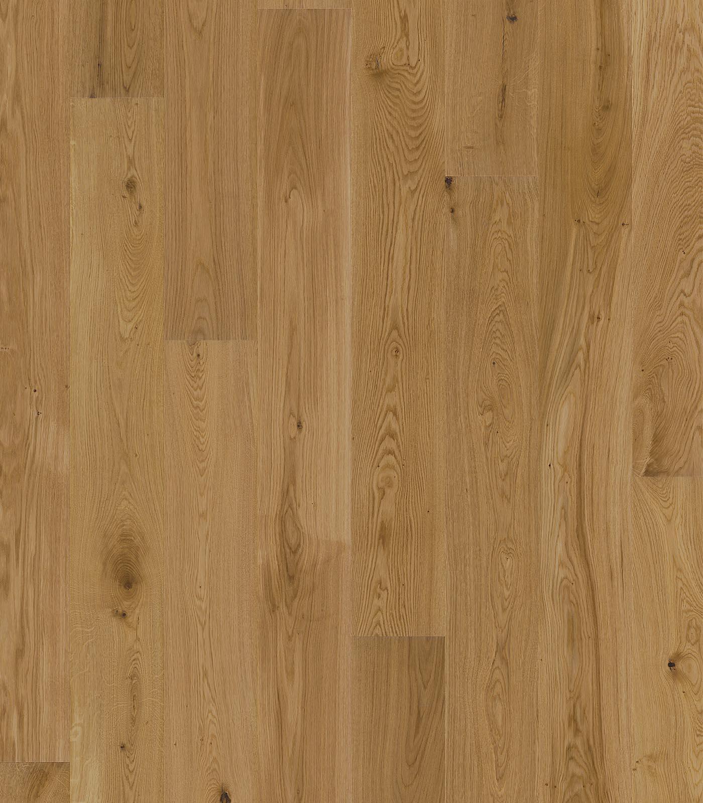European-Oak-rustic-floors-Origins-Collection-flat