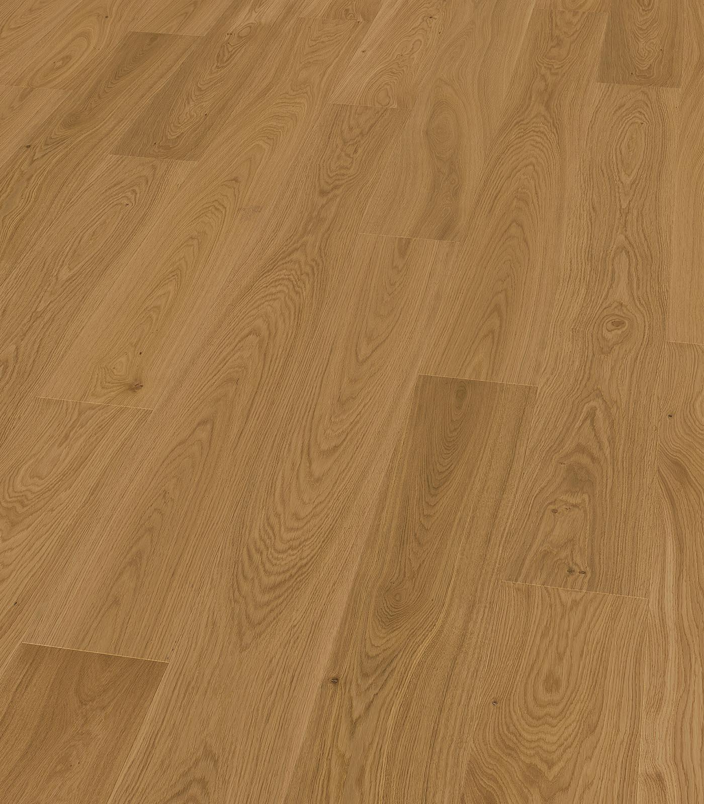 Oak-Prima-Origins-collection-European-Oak-Floors-Angle