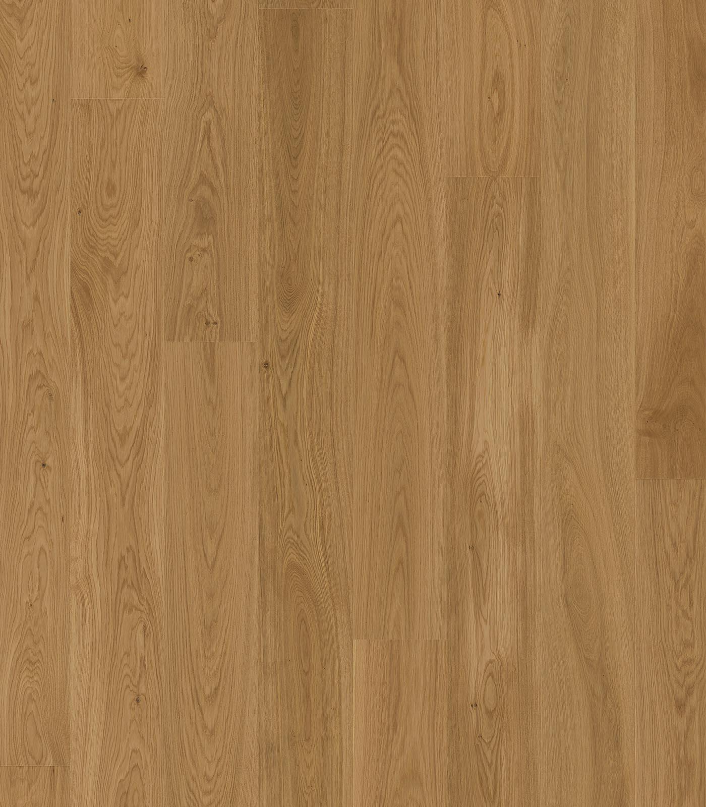 Oak-Prima-Origins-collection-European-Oak-Floors-Flat