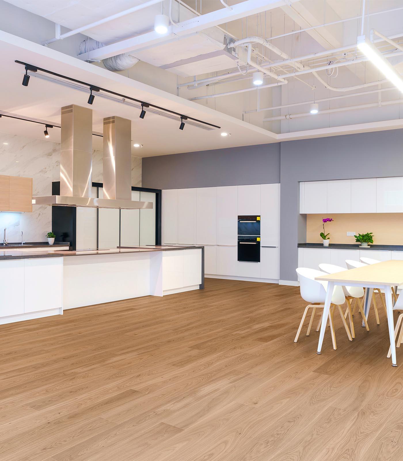 Oak-Prima-Origins-collection-European-Oak-Floors-Room