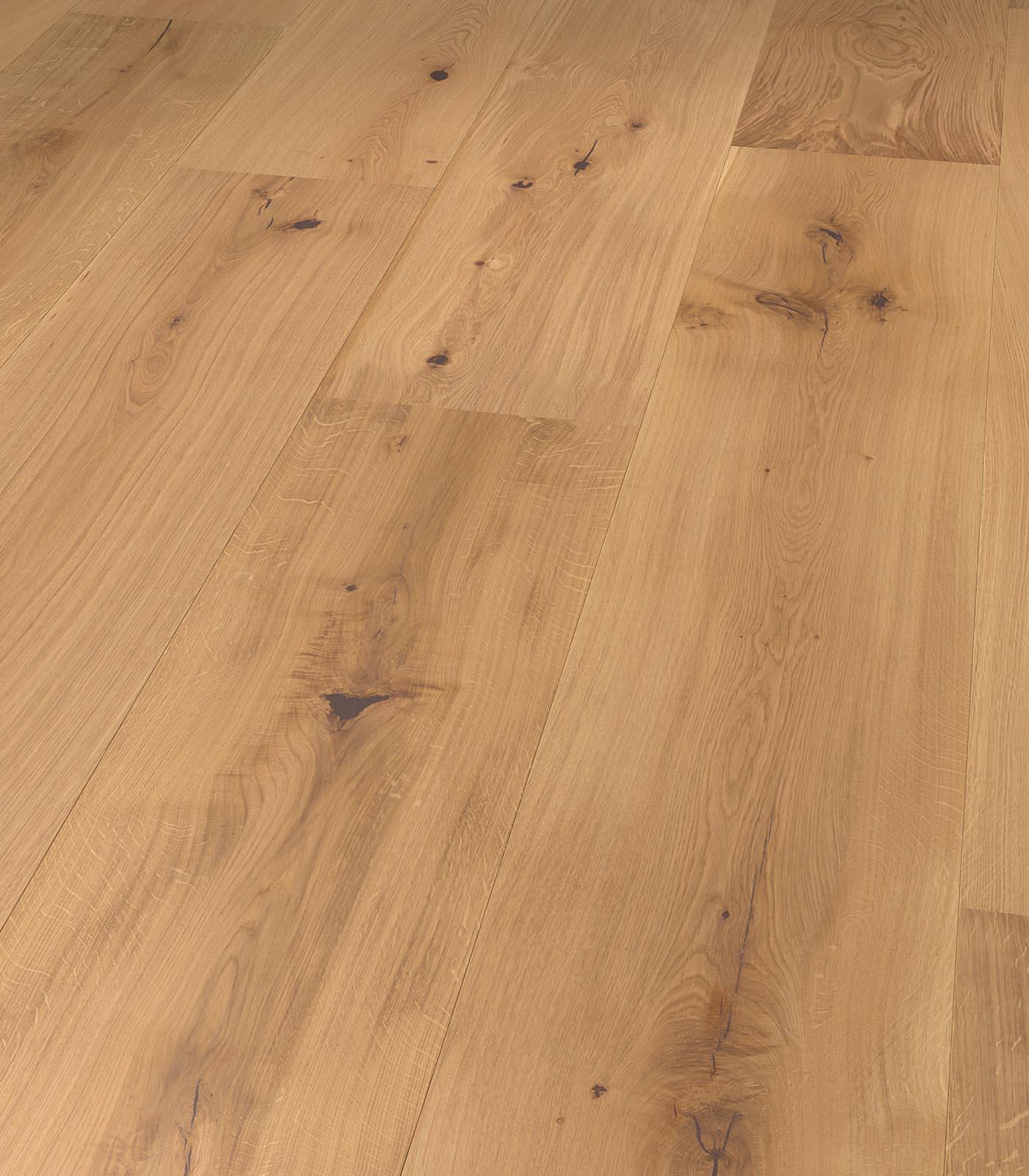 Semi-Fumed-European-Oak-Floors-Origins-Collection-angle