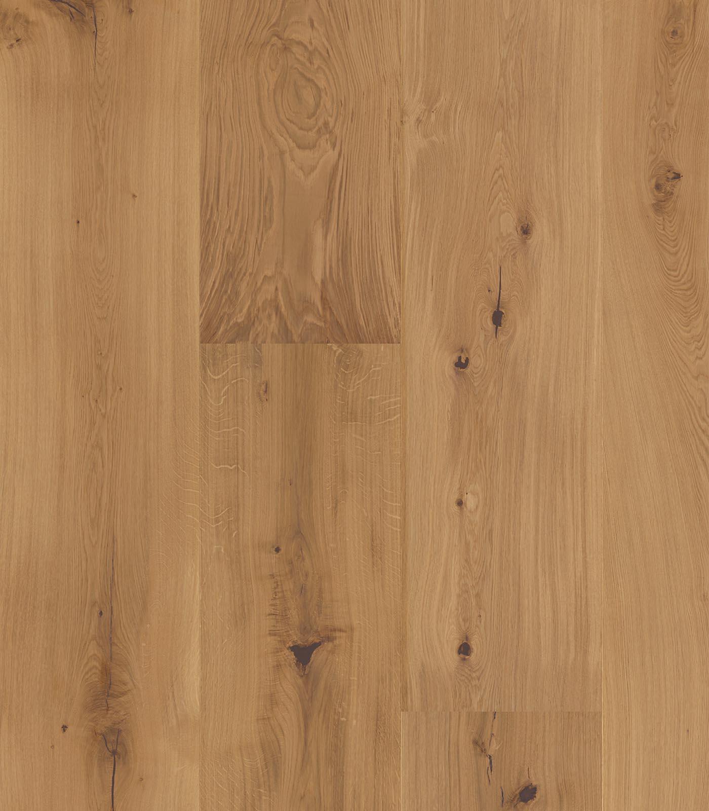 Semi-Fumed-European-Oak-Floors-Origins-Collection-flat