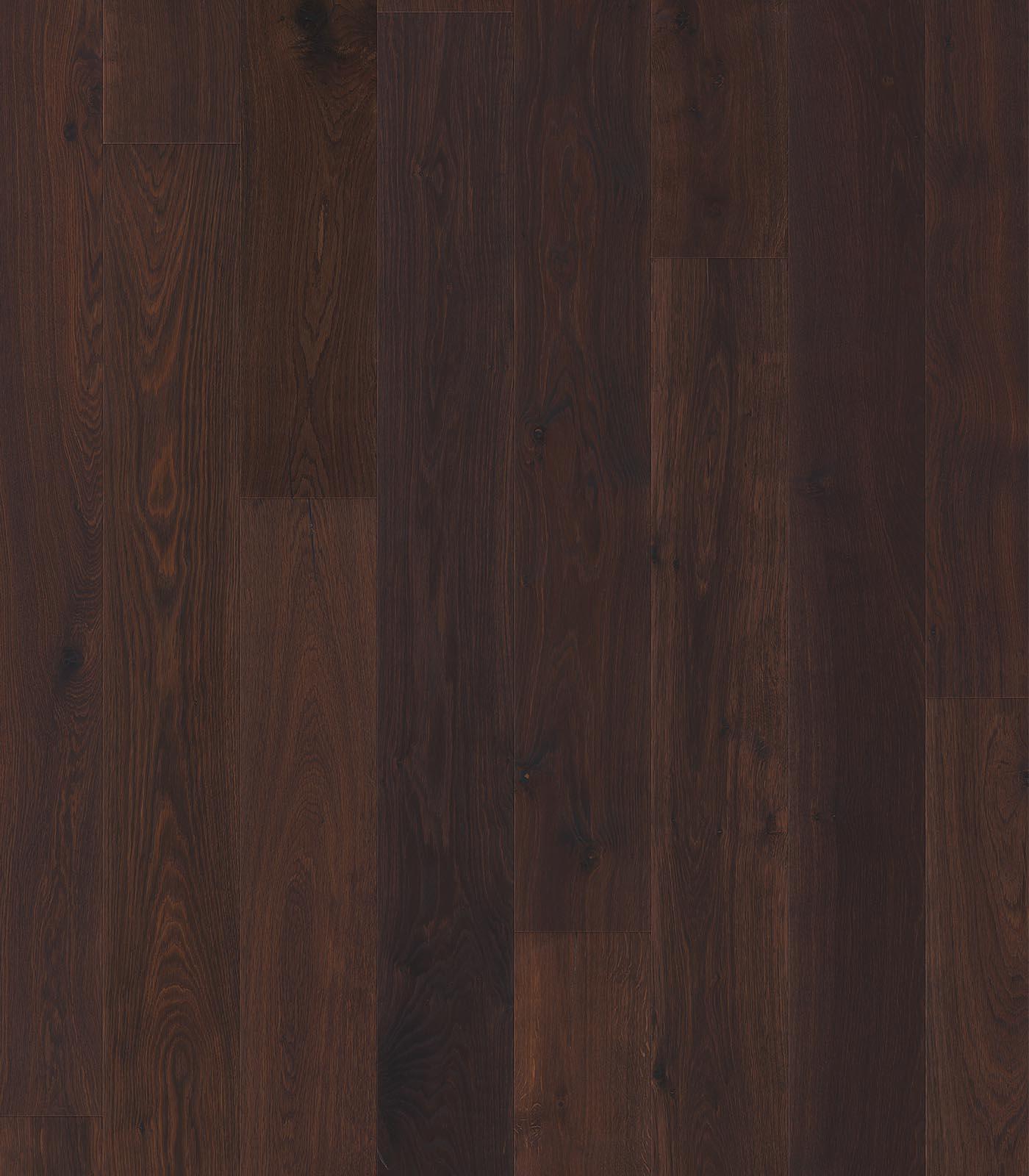 Smoked-European-Oak-floors-Origins-Collection-flat