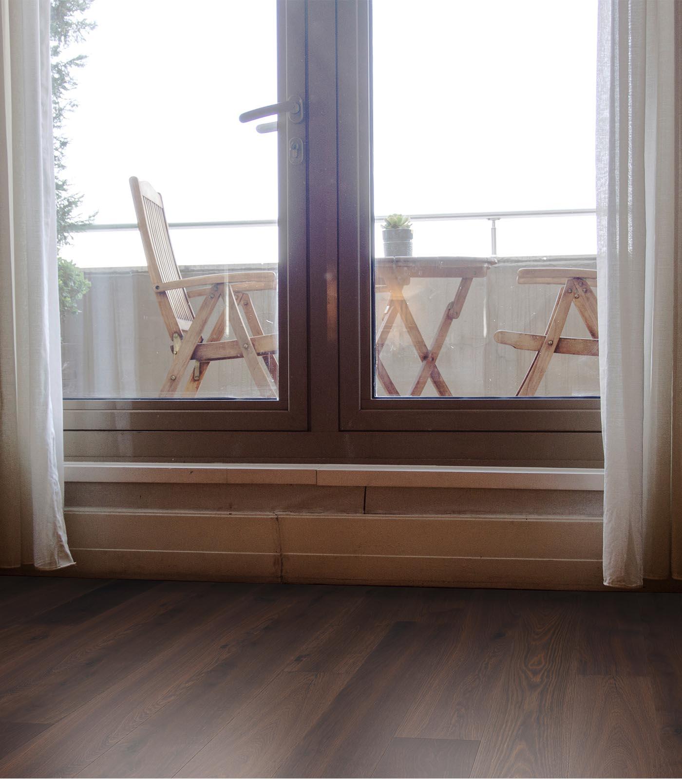 Smoked-European-Oak-floors-Origins-Collection-room