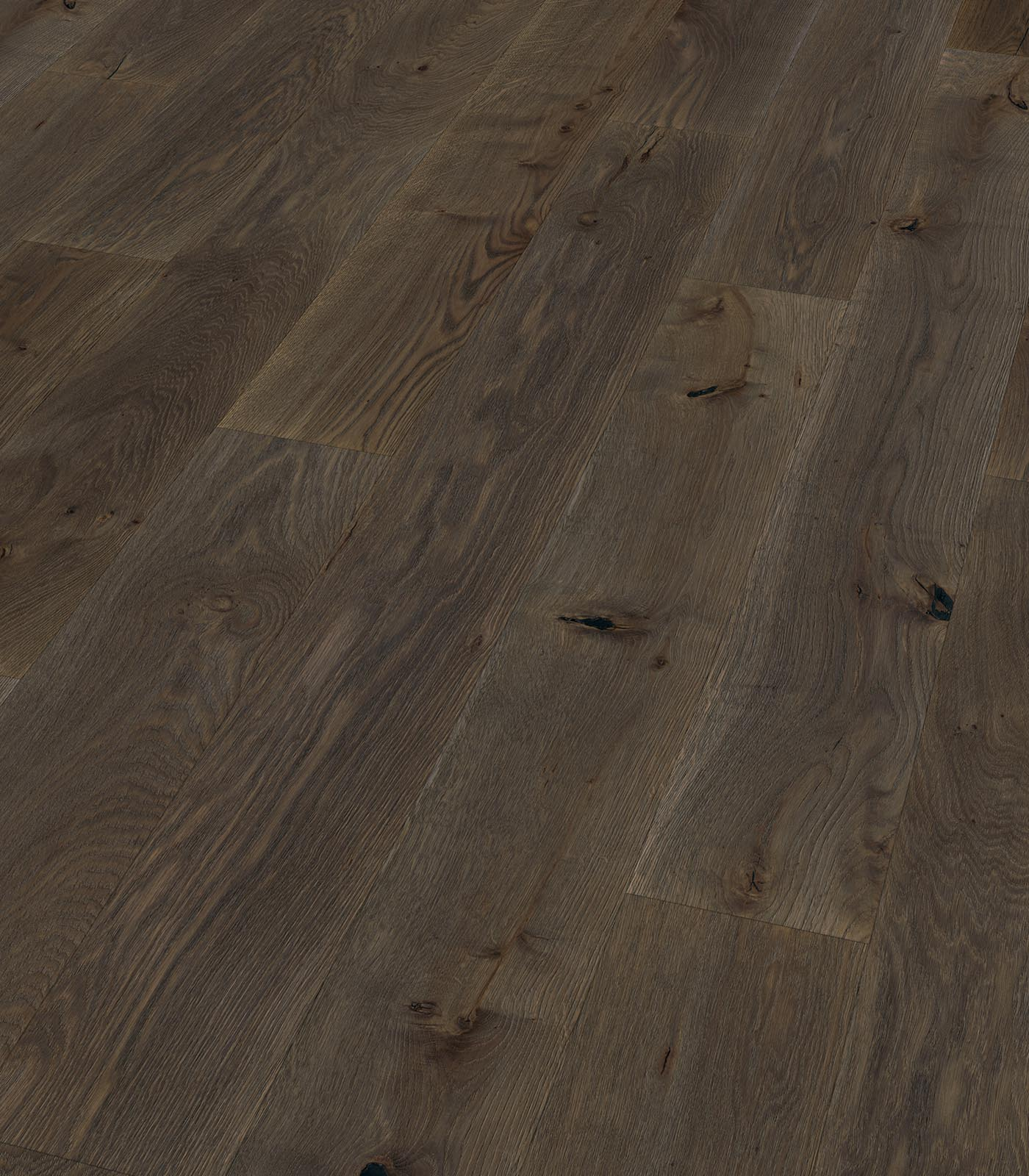 Stellenbosch-Lifestyle Collection-European Oak Floors angle