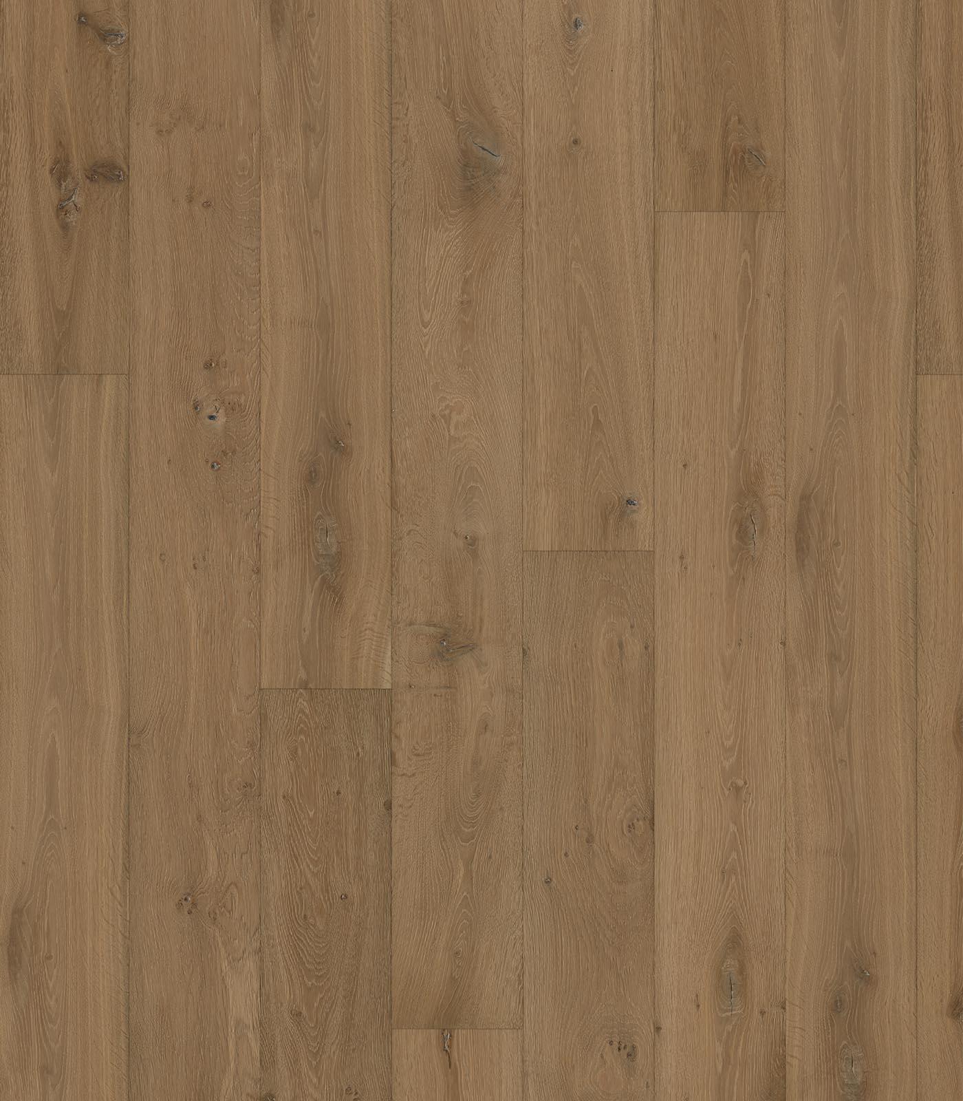 Assisi-European Oak Floors-Heritage Collection-flat