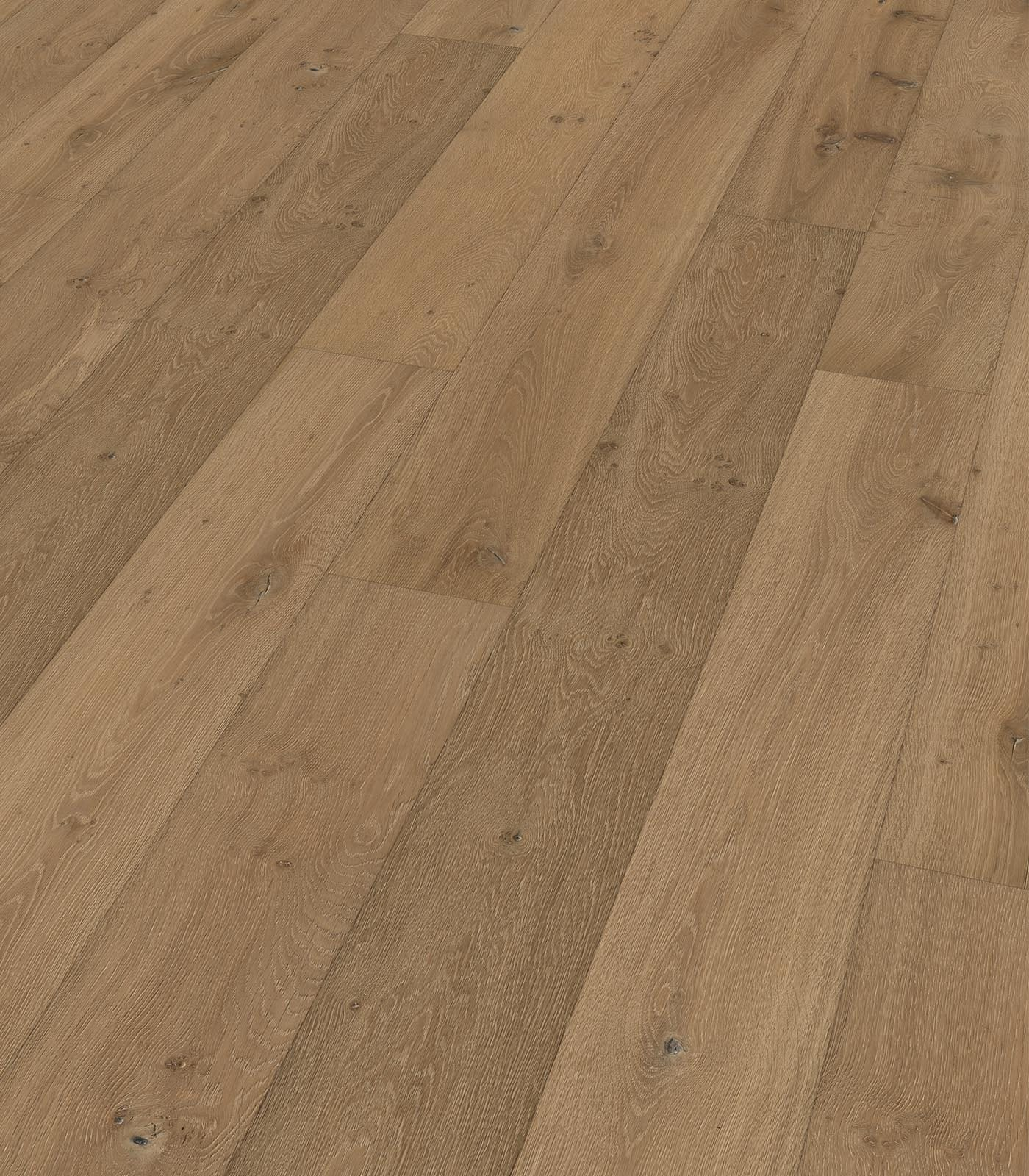 Assisi-European Oak Floors-Heritage Collection-angle