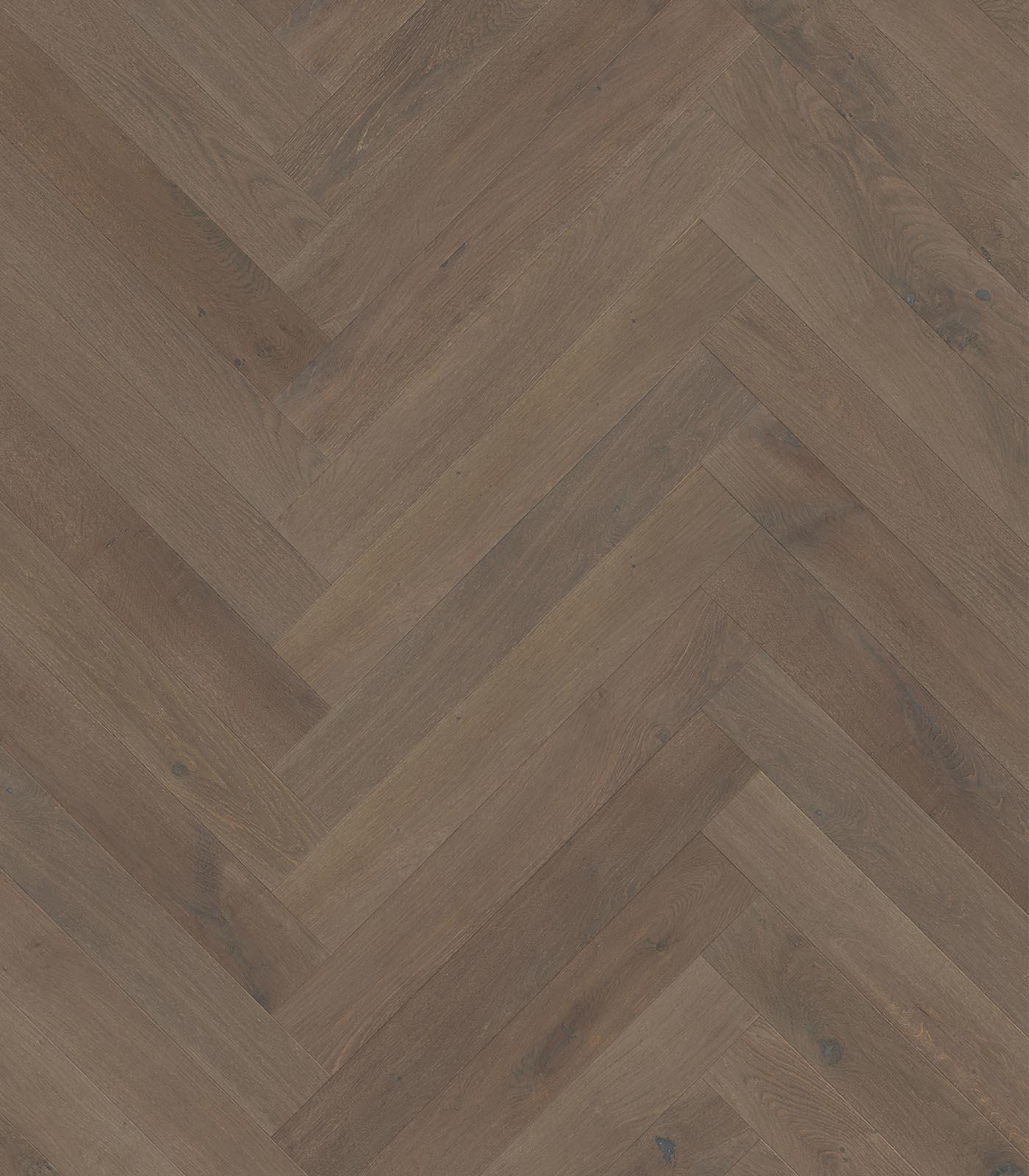 European Herringbone Oak Floors-Brittany-Fashion Collection-flat