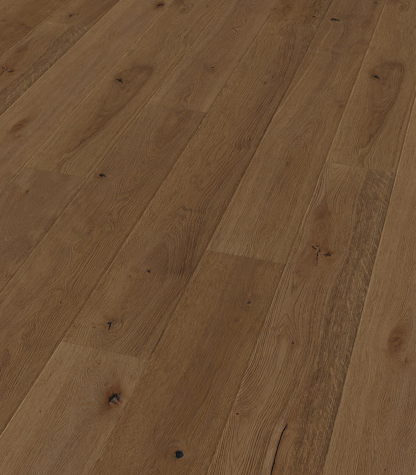 Oporto-Heritage Collection-European oak flooring-angle
