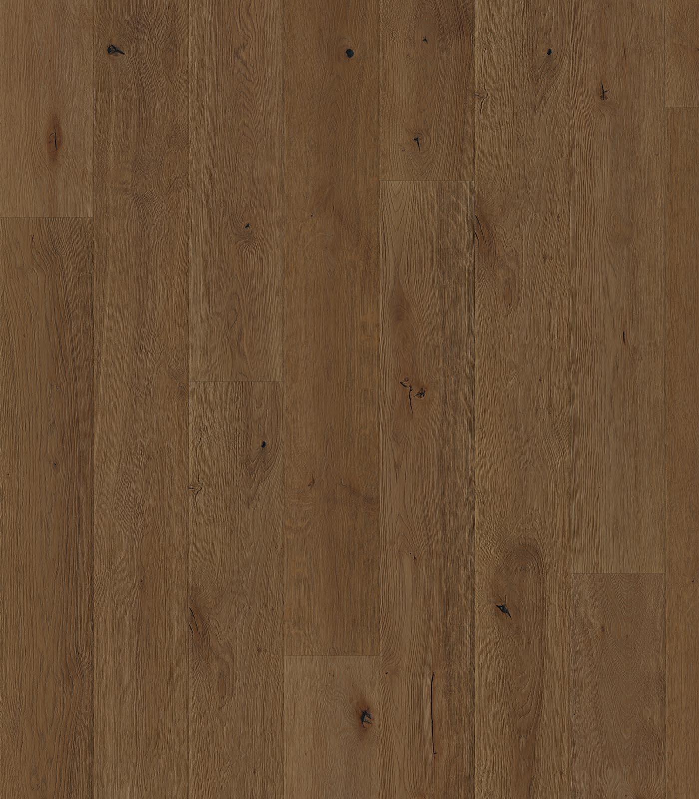 Oporto-Heritage Collection-European oak flooring-flat