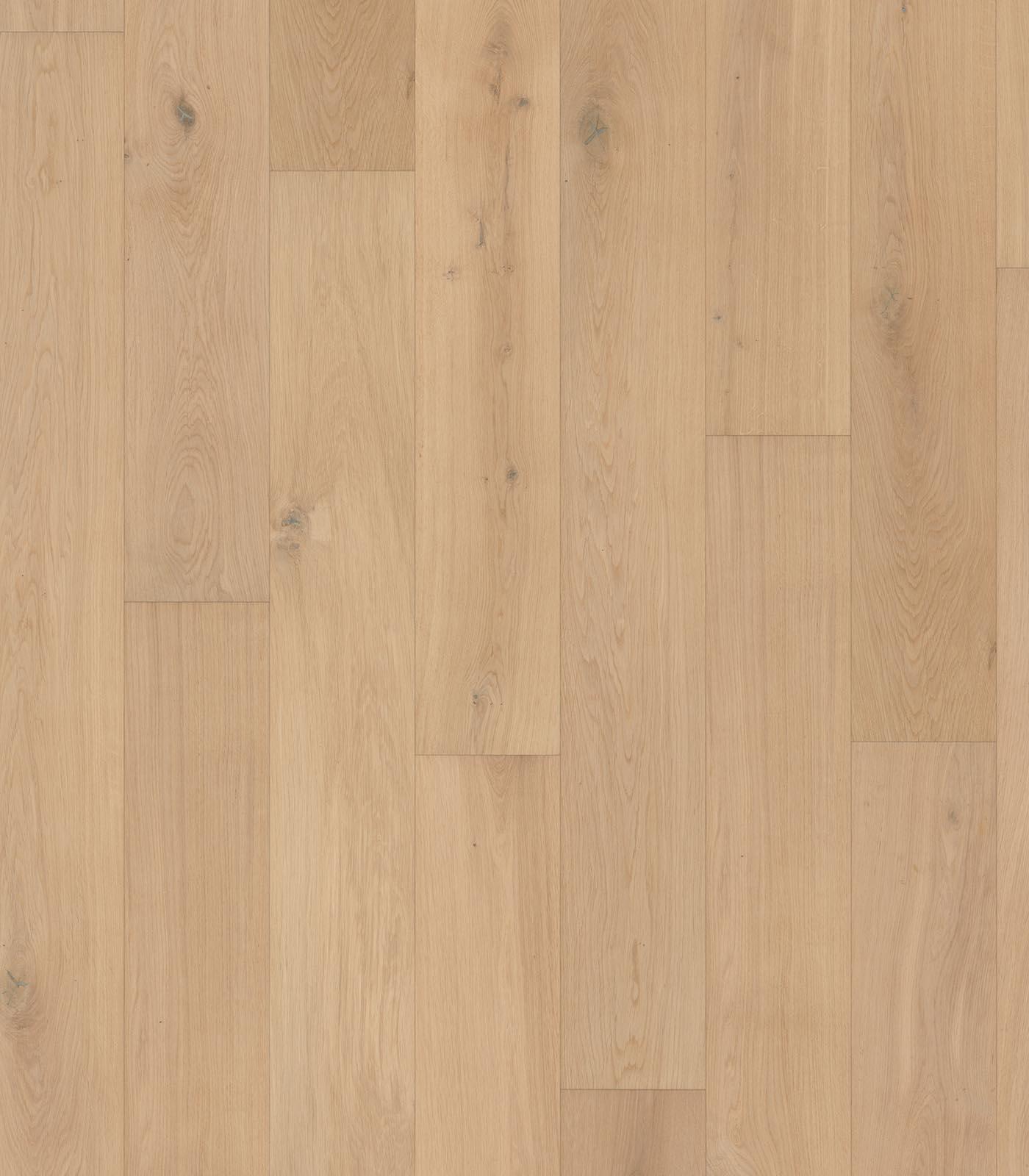 Absolute-Floors european Oak-Origins Collection-flat