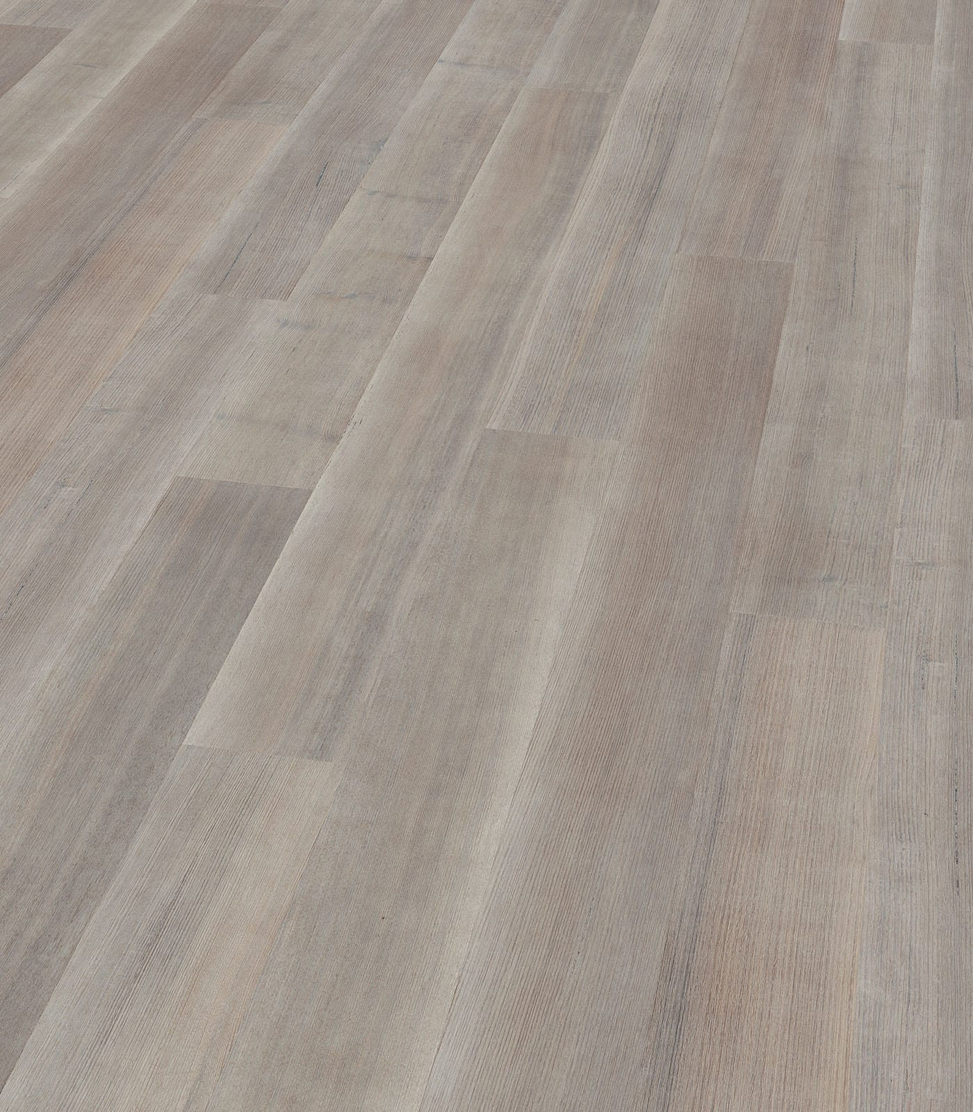 Adelaide-After Oak Collection-Tasmanain Oak floors-angle
