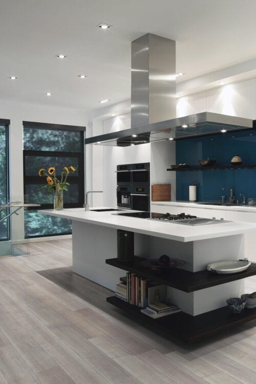 Adelaide-After Oak Collection-Tasmanain Oak floors-room