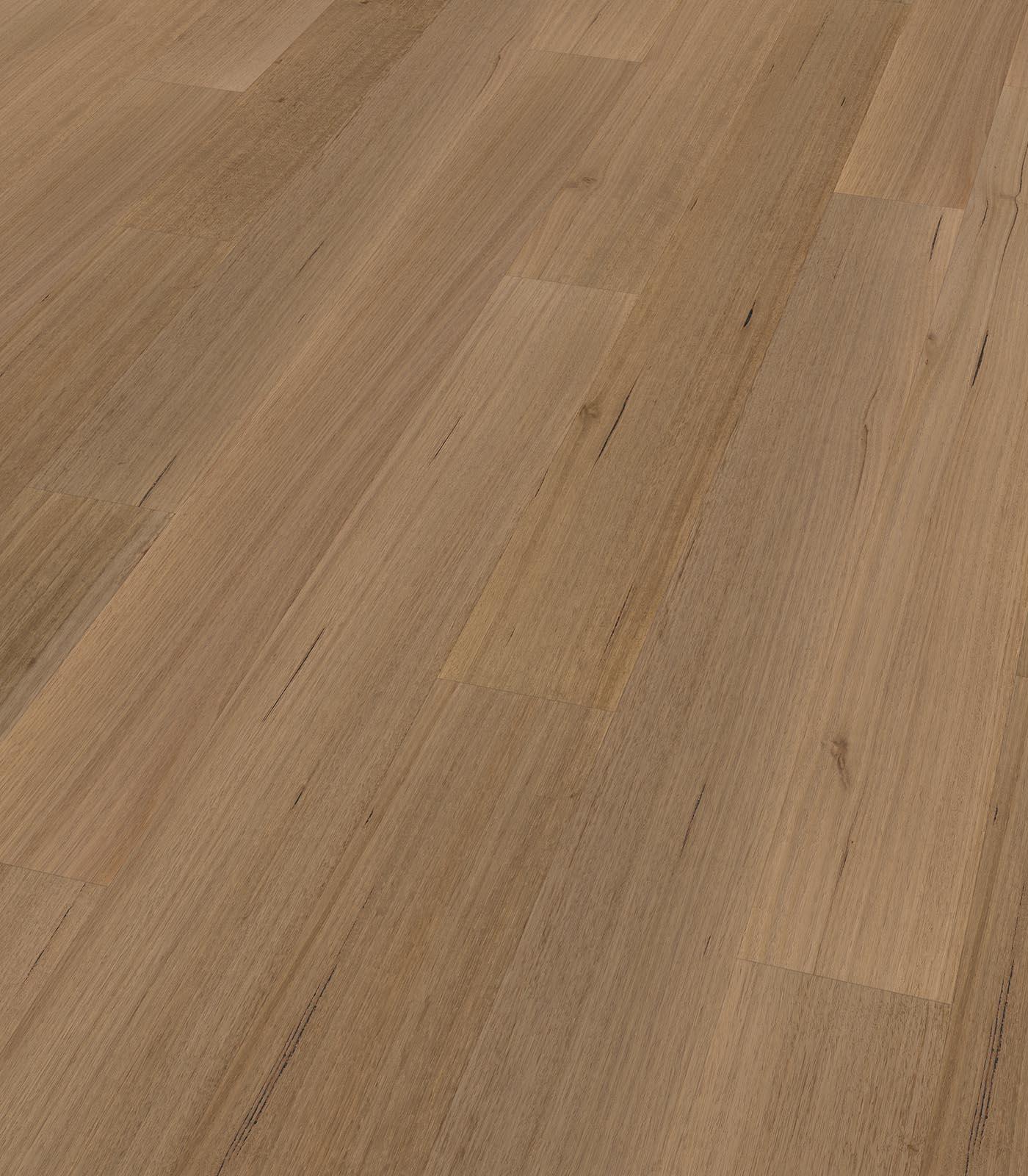 Albany-Tasmanian oak Floors-After Oak Collection-angle