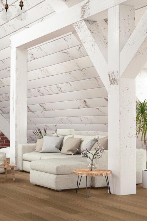 Albany-Tasmanian oak Floors-After Oak Collection-room