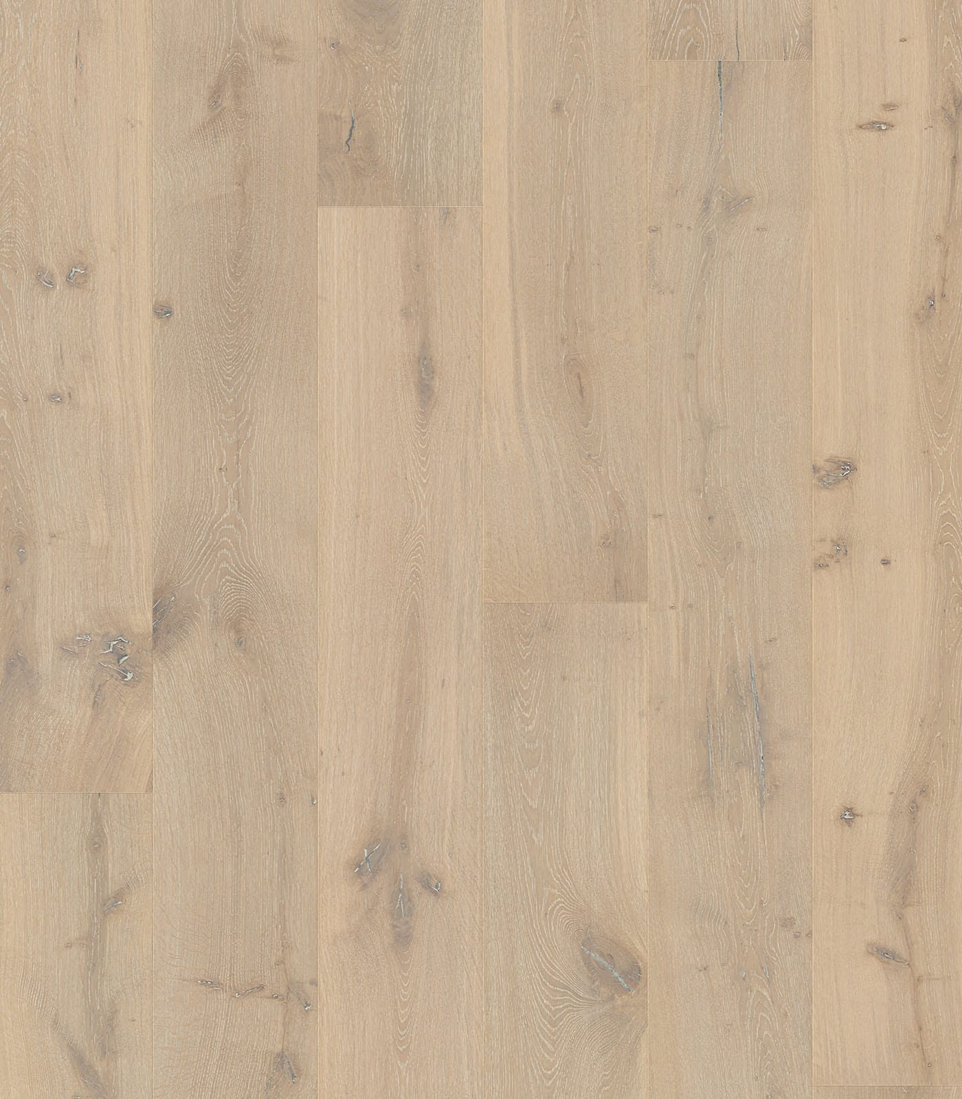 Albatron-Engineered European Oak floors-flat