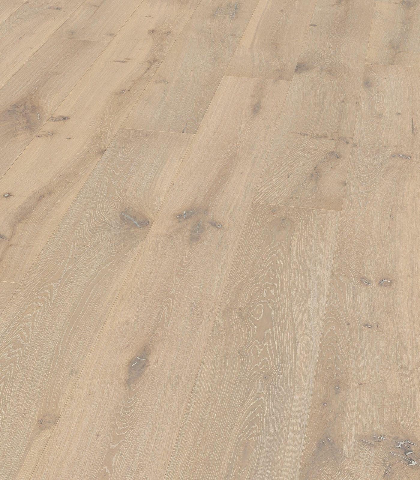 Albatron-Engineered European Oak floors-angle