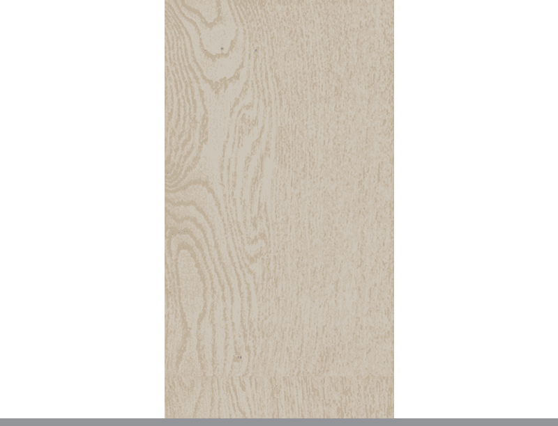 Albatron - European Oak - engineered flooring - white