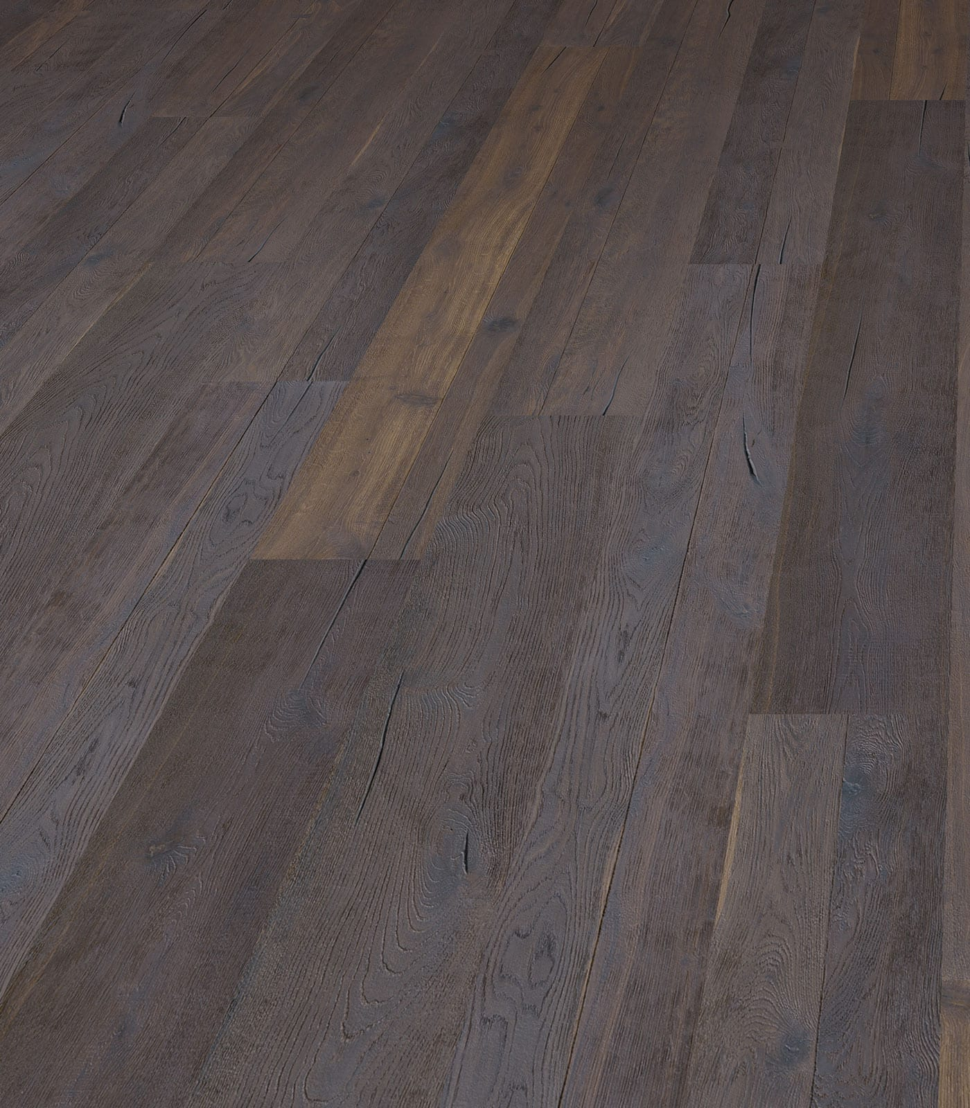 Alhambra-Heritage Collection-European Oak Floors-angle