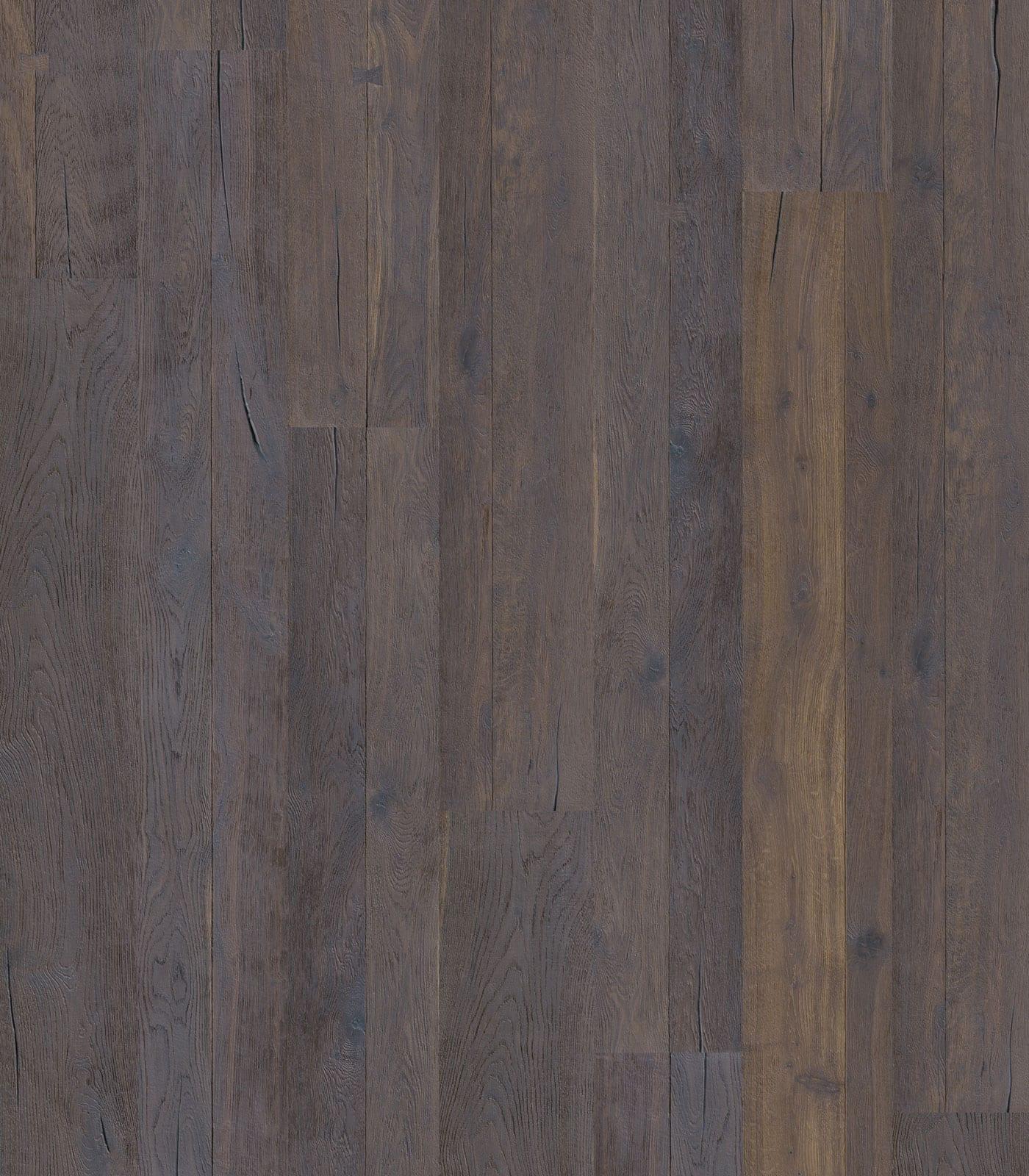 Alhambra-Heritage Collection-European Oak Floors-flat