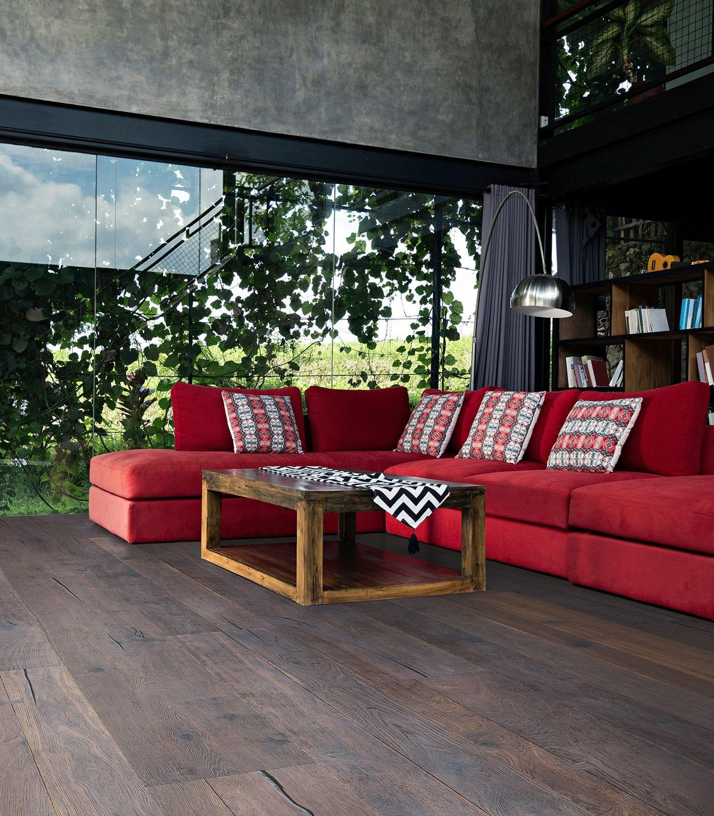 Alhambra-European Oak Floors-Heritage Collection-room