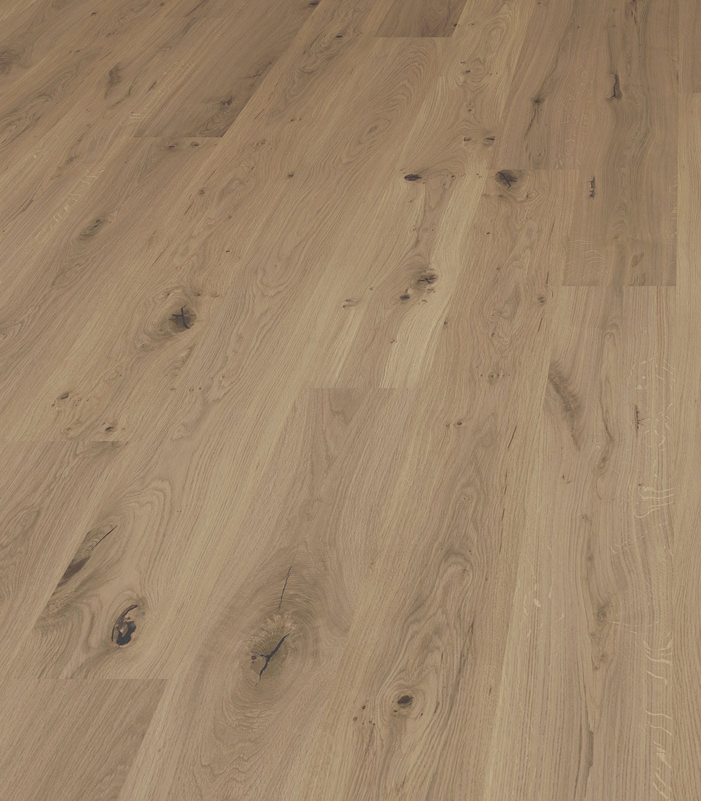 Alpamayo-Antique Collection-European Oak floors-angle