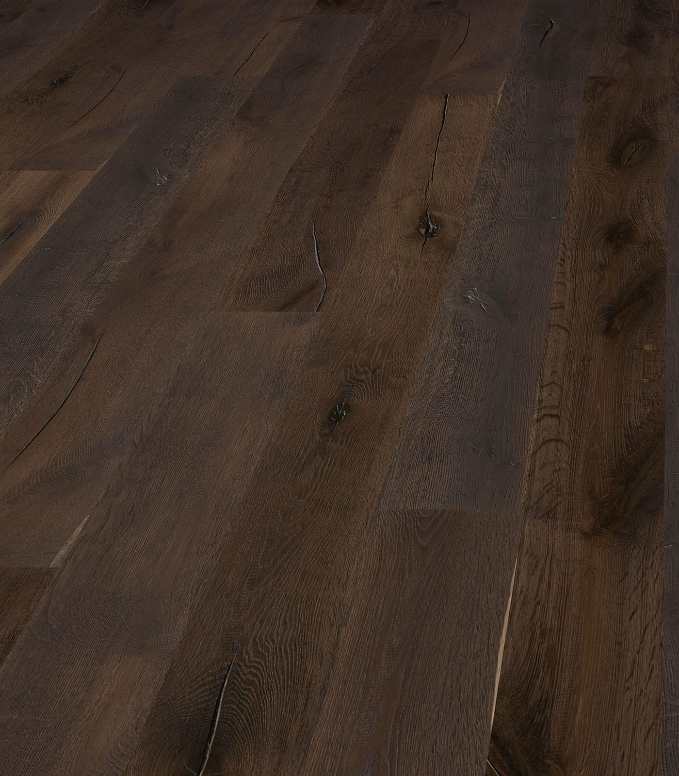 Atlay-Antique Collection-European Oak Floors-angle