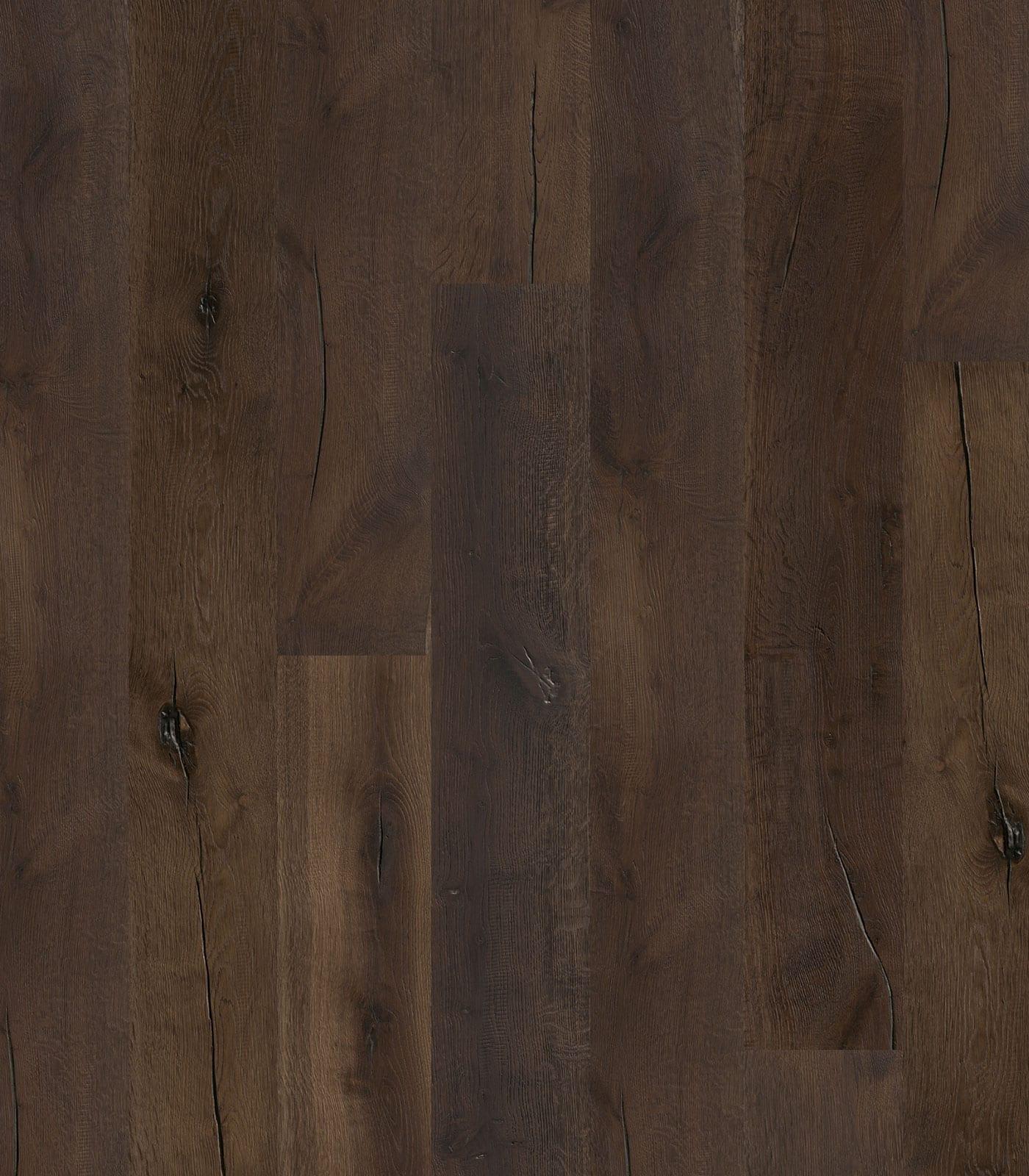 Atlay-Antique Collection-European Oak Floors-flat