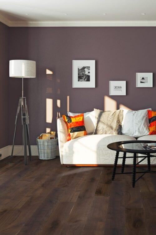 Atlay-Antique Collection-European Oak Floors-room