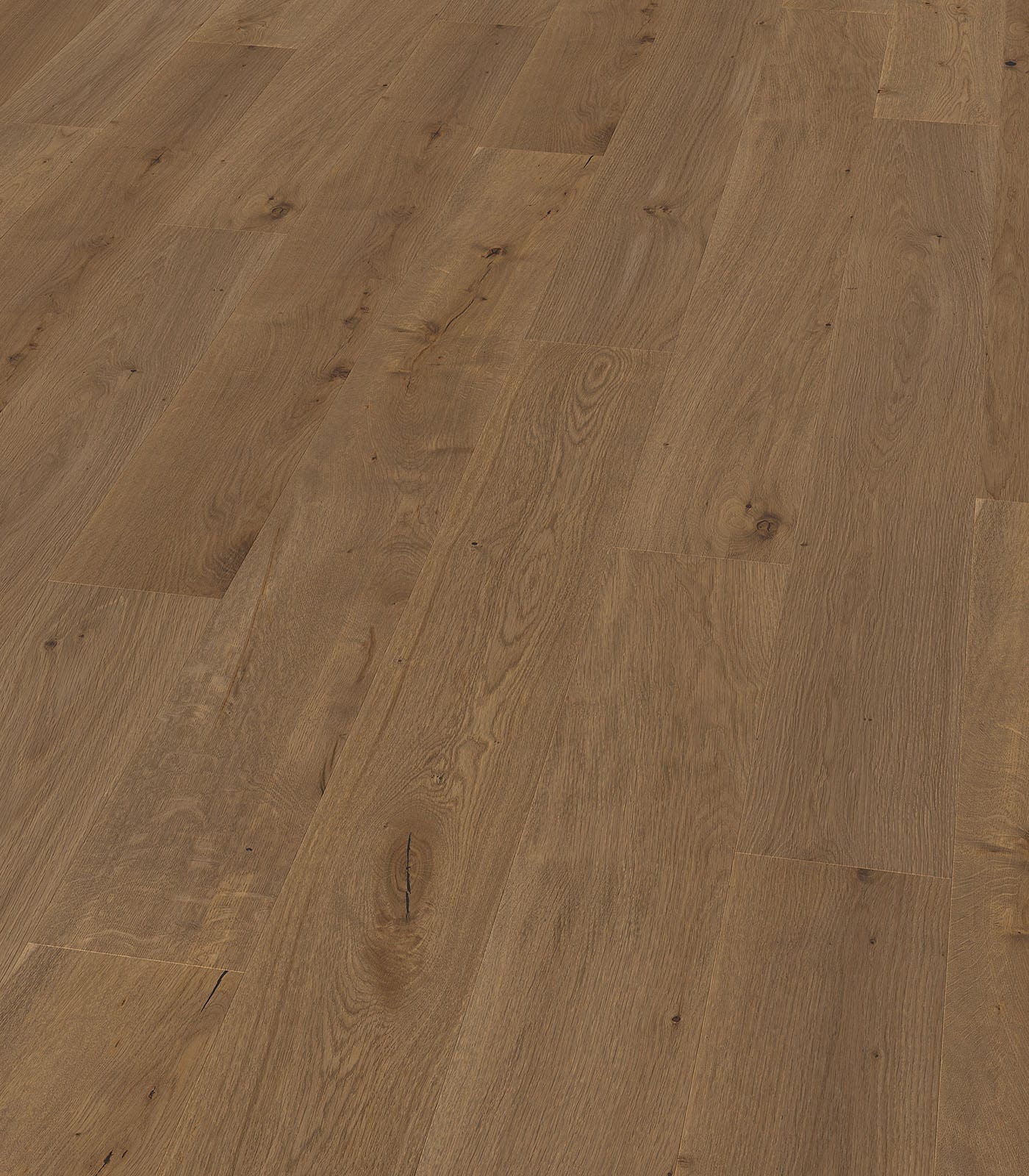 Amboseli-Engineered European Oak Flooring-angle
