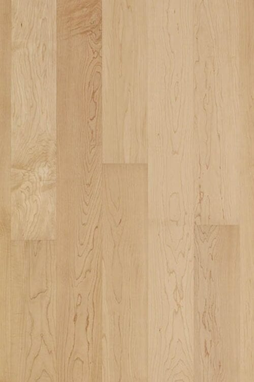 Engineered American Maple floors-Origin Collection