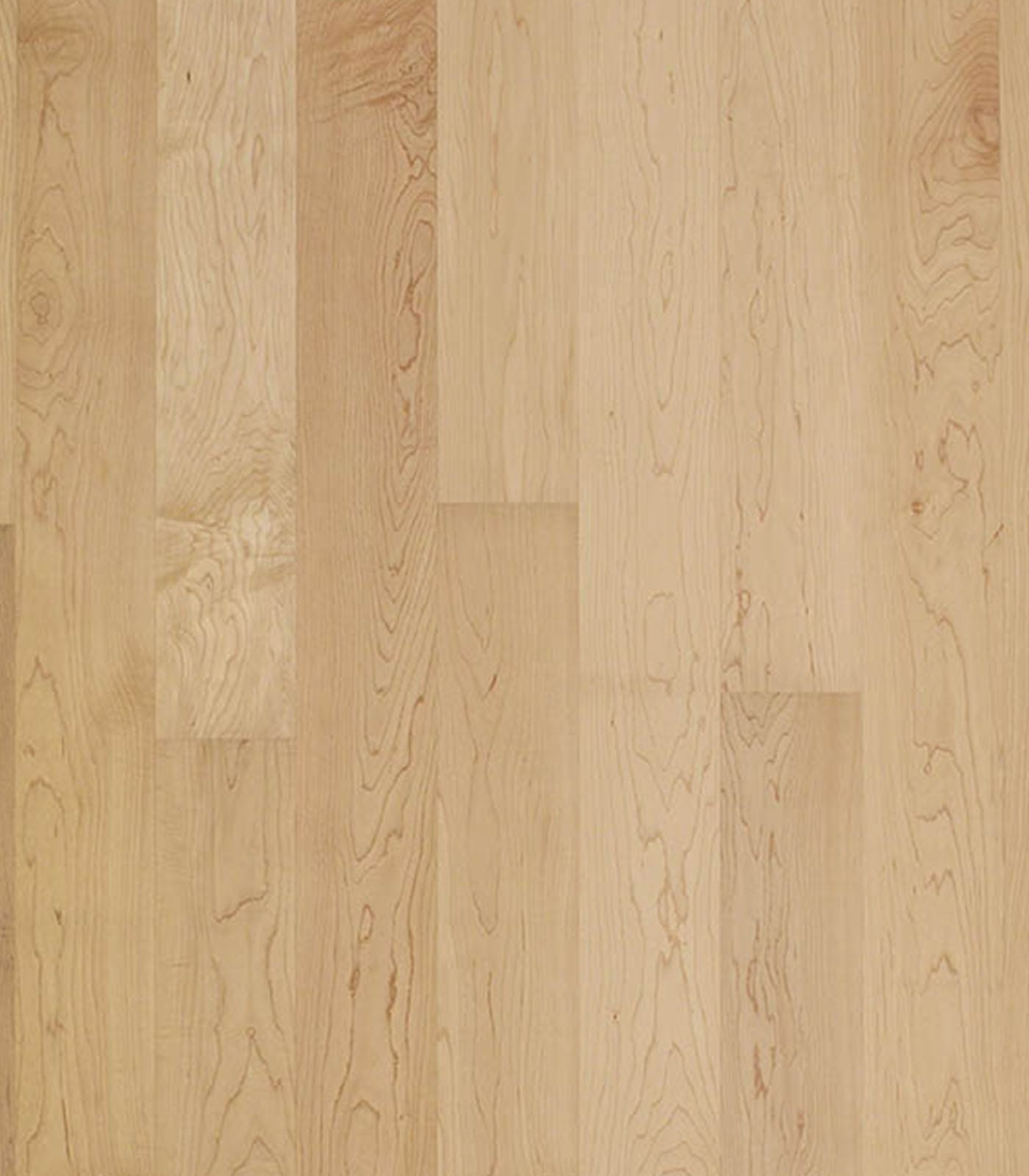 Engineered American Maple floors-Origin Collection