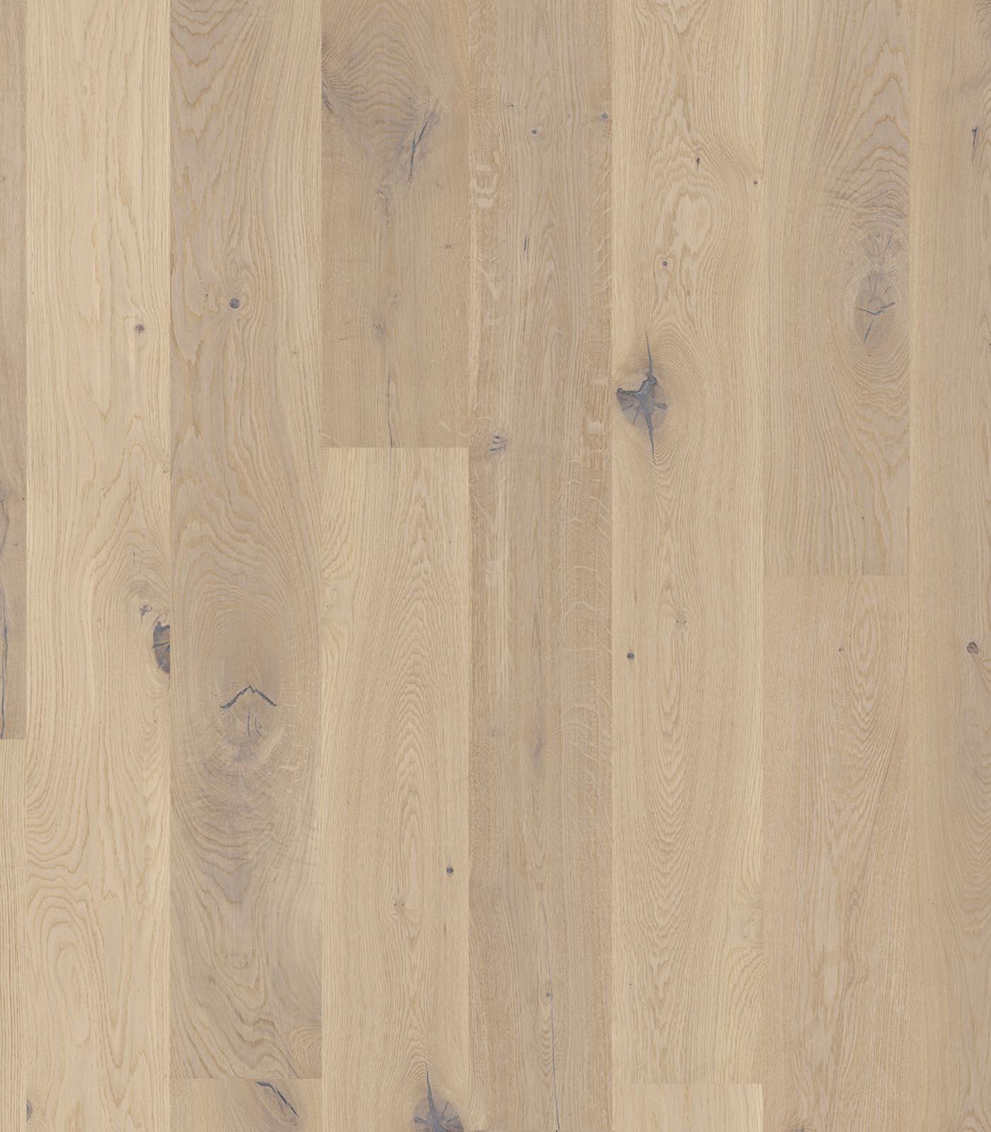 Andes-engineered European Oak Flooring
