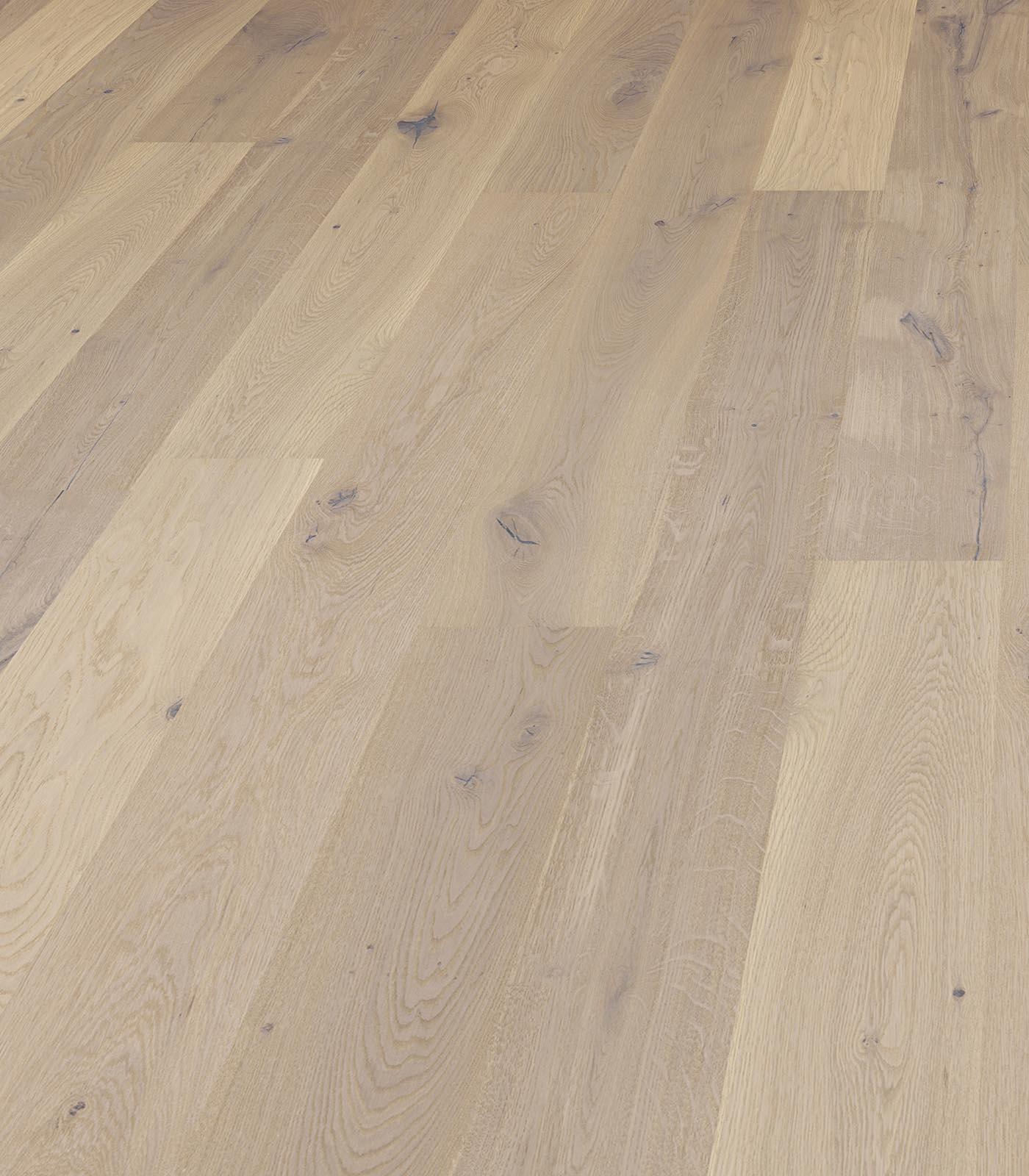 Andes-Flooring engineered european Oak