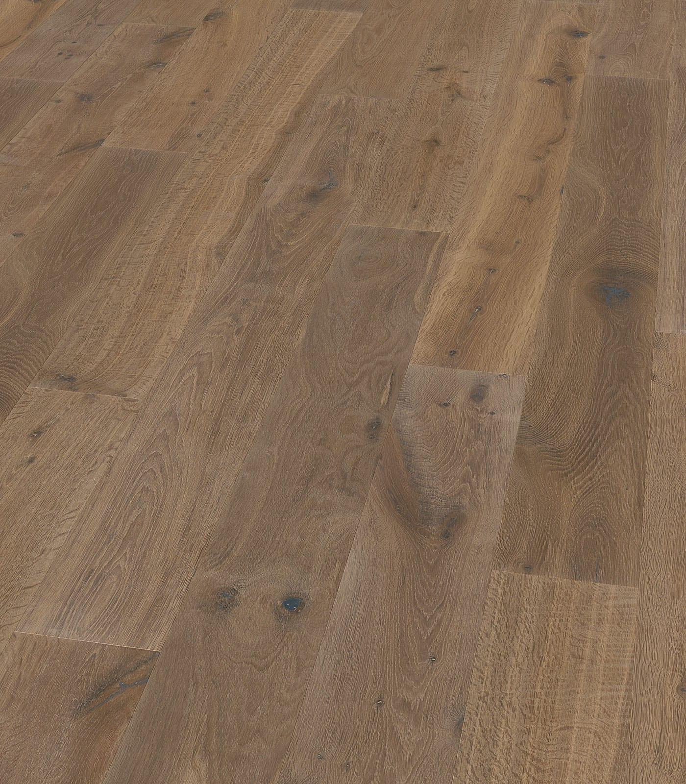Anguilla-Lifestyle Collection-European Oak Floors-angle