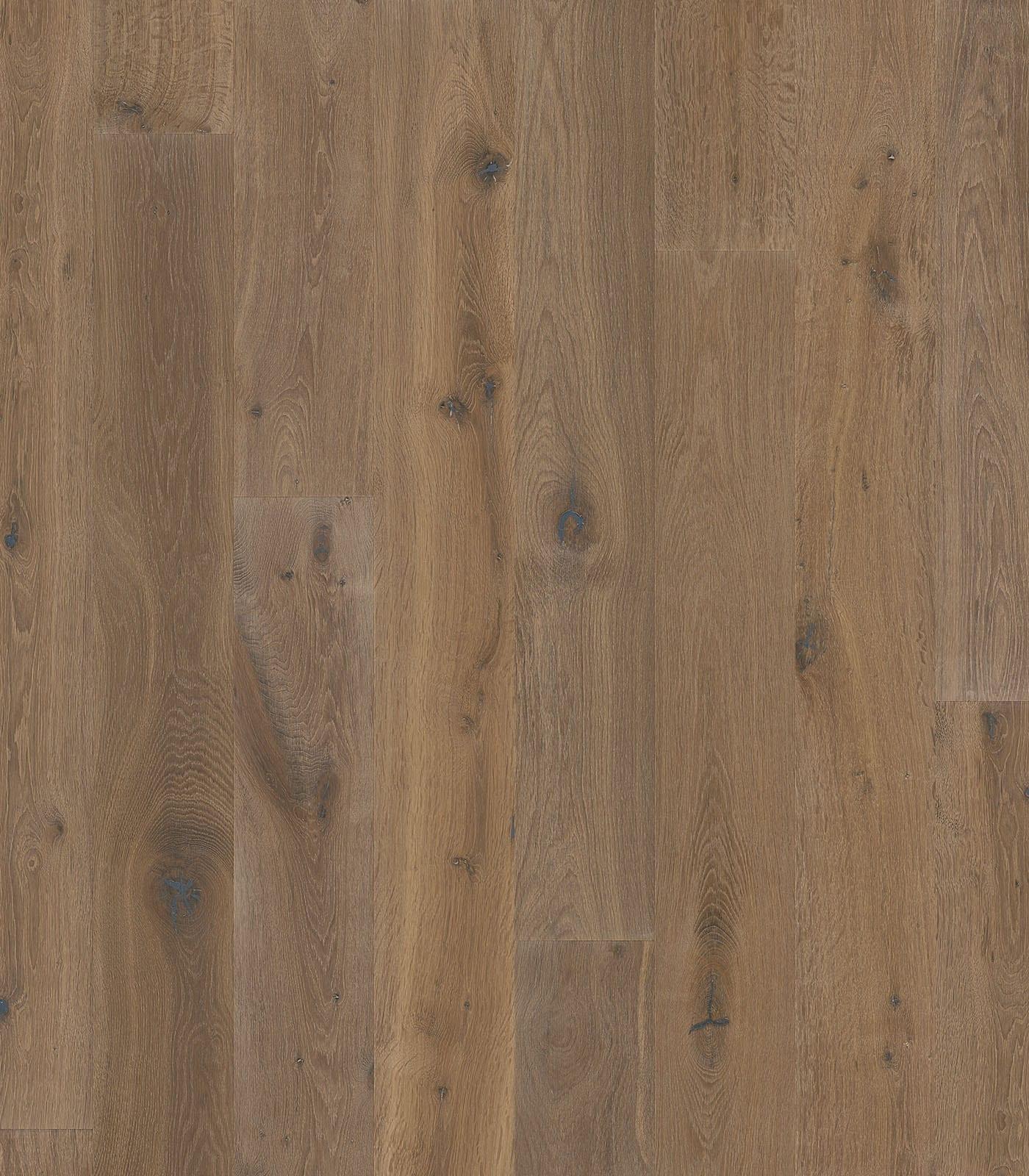 Anguilla-Lifestyle Collection-European Oak Floors-flat