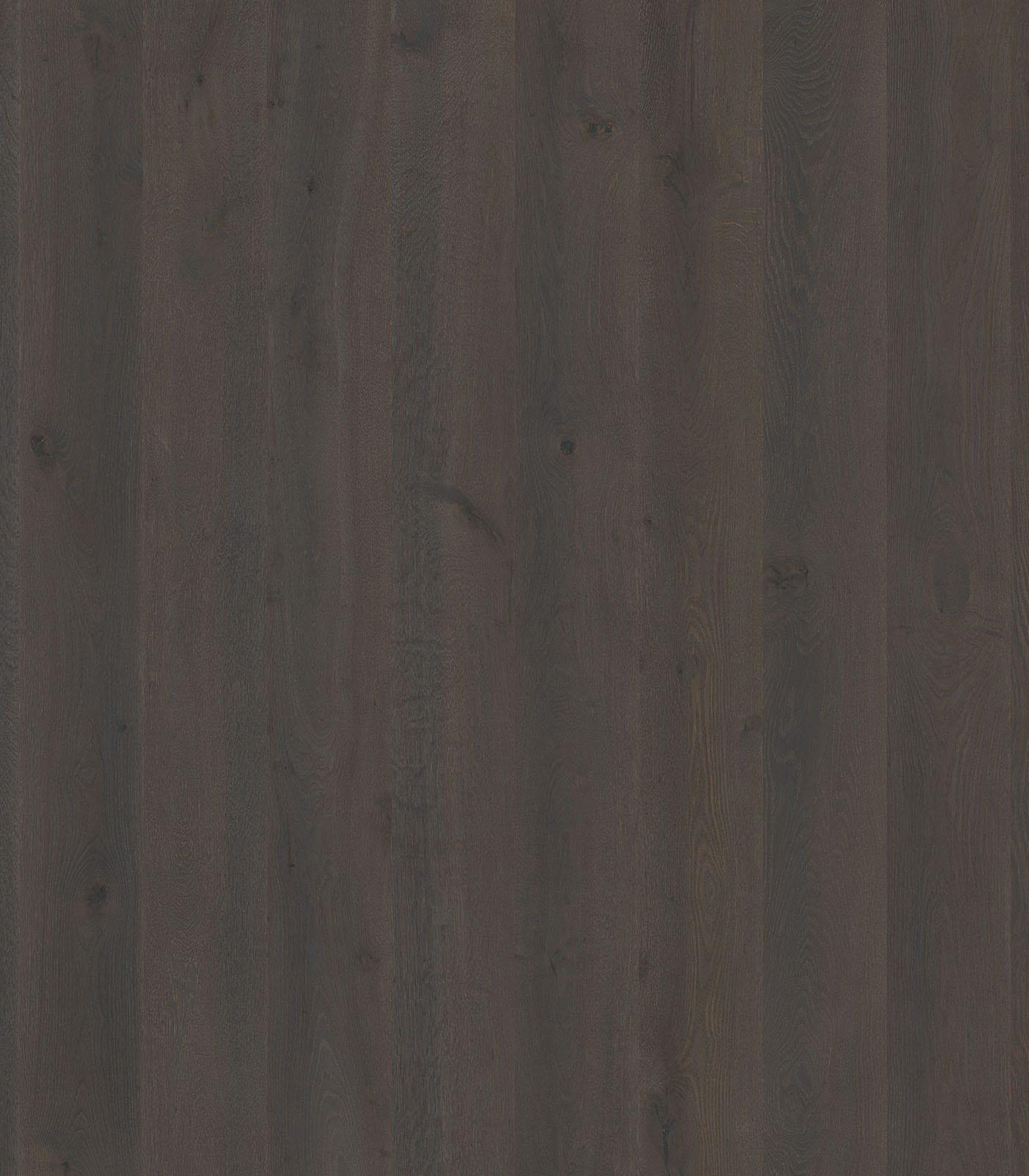 Antibes-Lifestyle Collection-European Oak Floors-flat