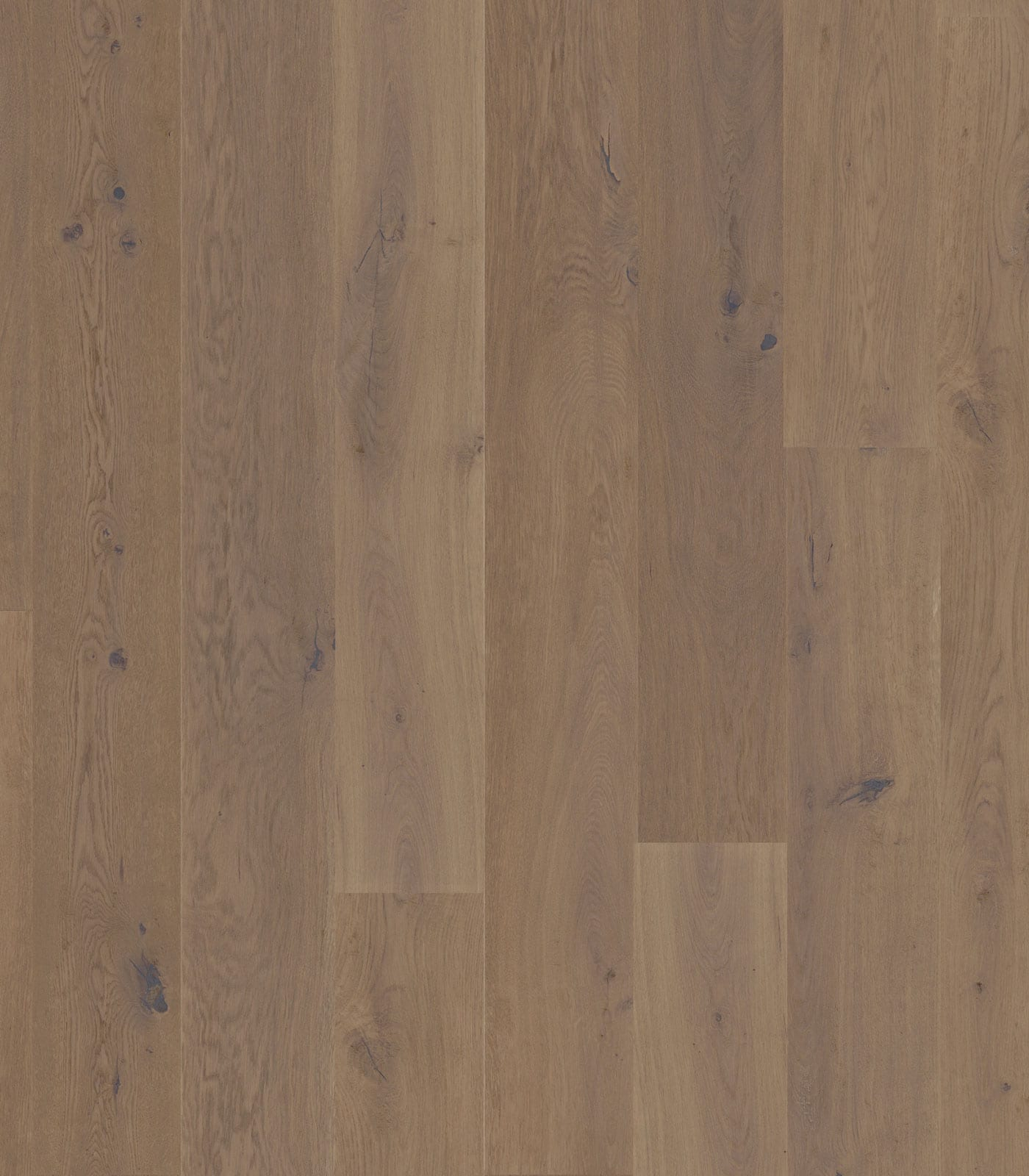 Apennines-Antique Collection-European Oak Floors-flat