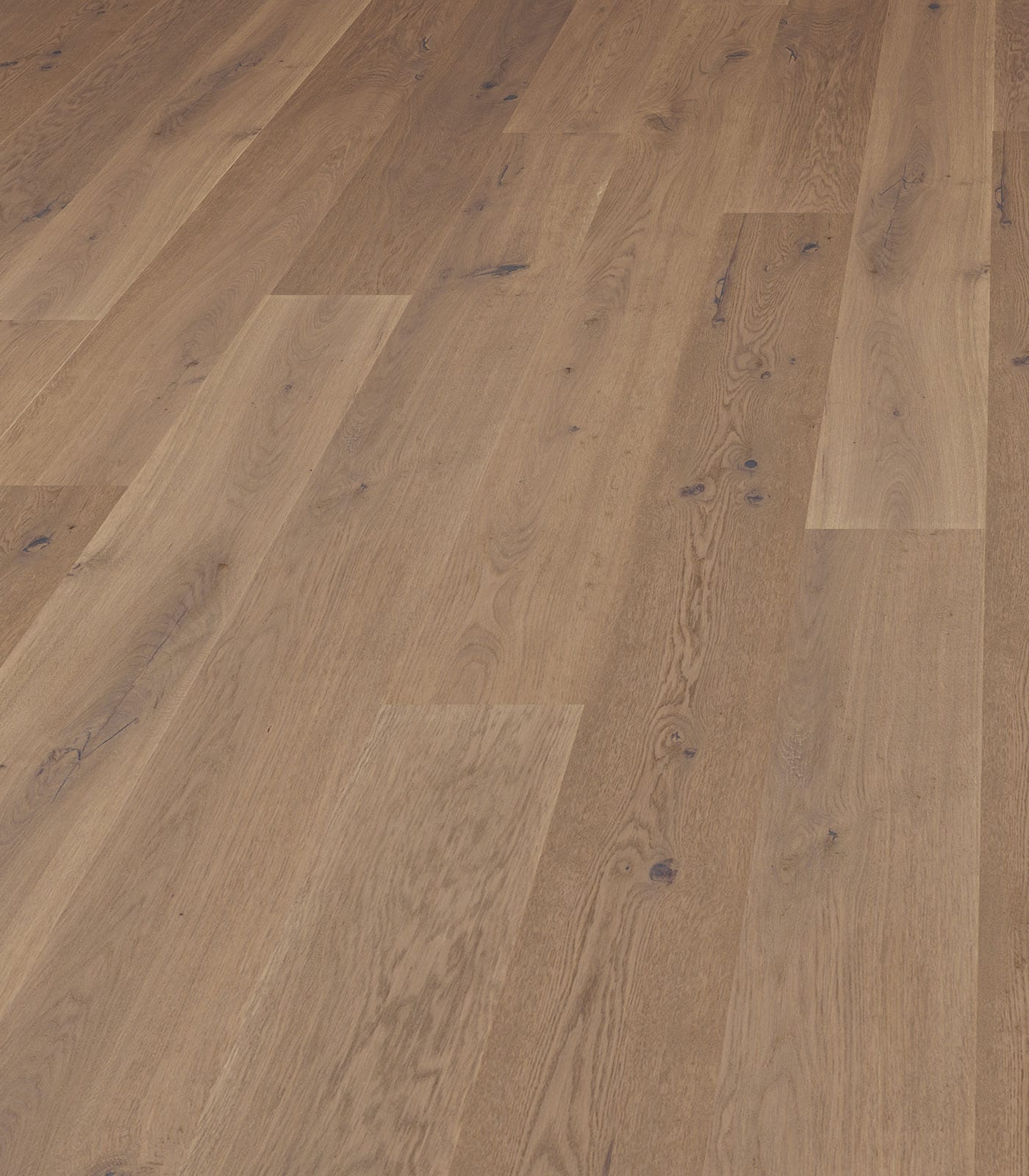 Apennines-Antique Collection-European Oak Floors-angle