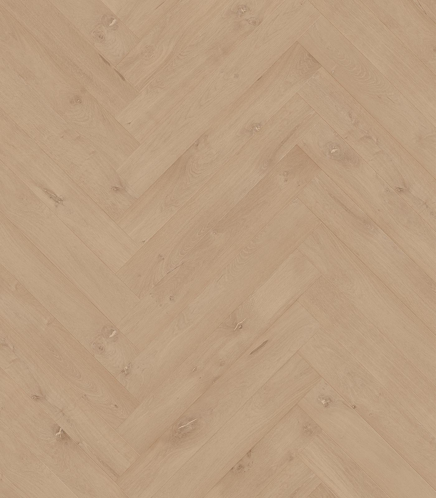 Fashion Collection-Aspen-European herringbone Oak floors-flat