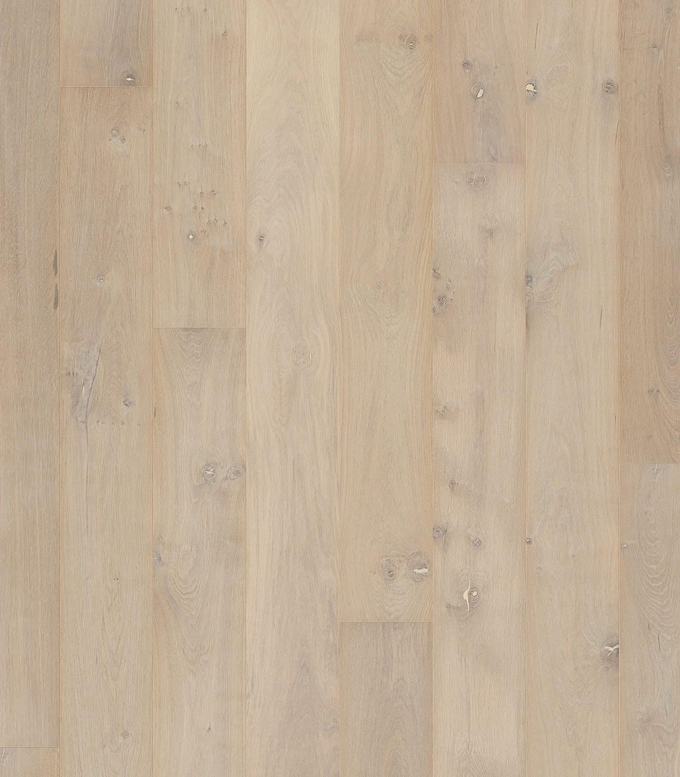 Aspen-Lifestyle Collection-European Oak Floors-flat